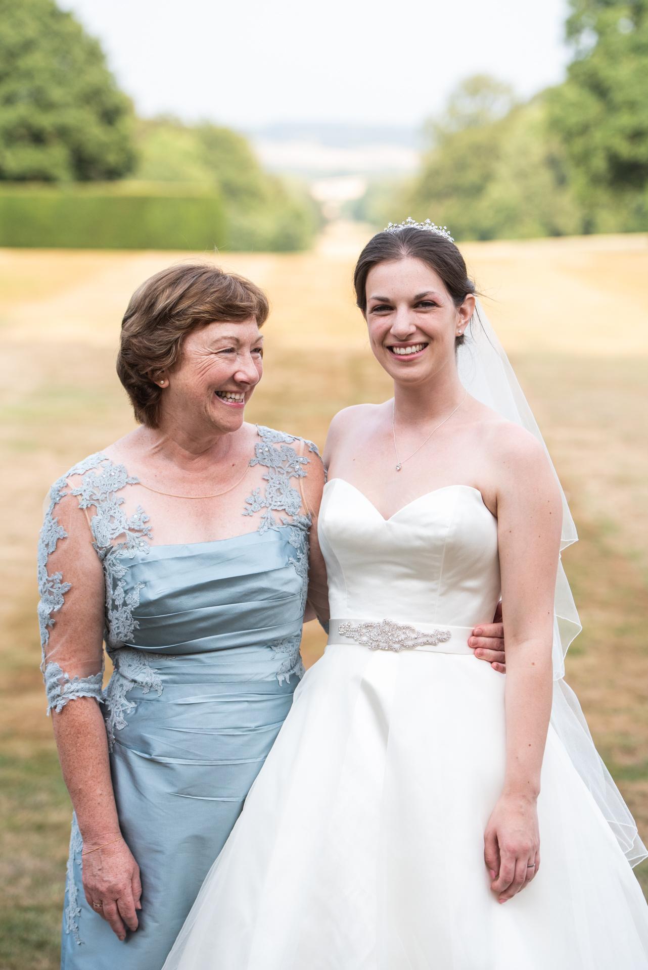 Hampden House wedding, Buckinghamshire, Alexandria Hall Photography (75 of 82).jpg