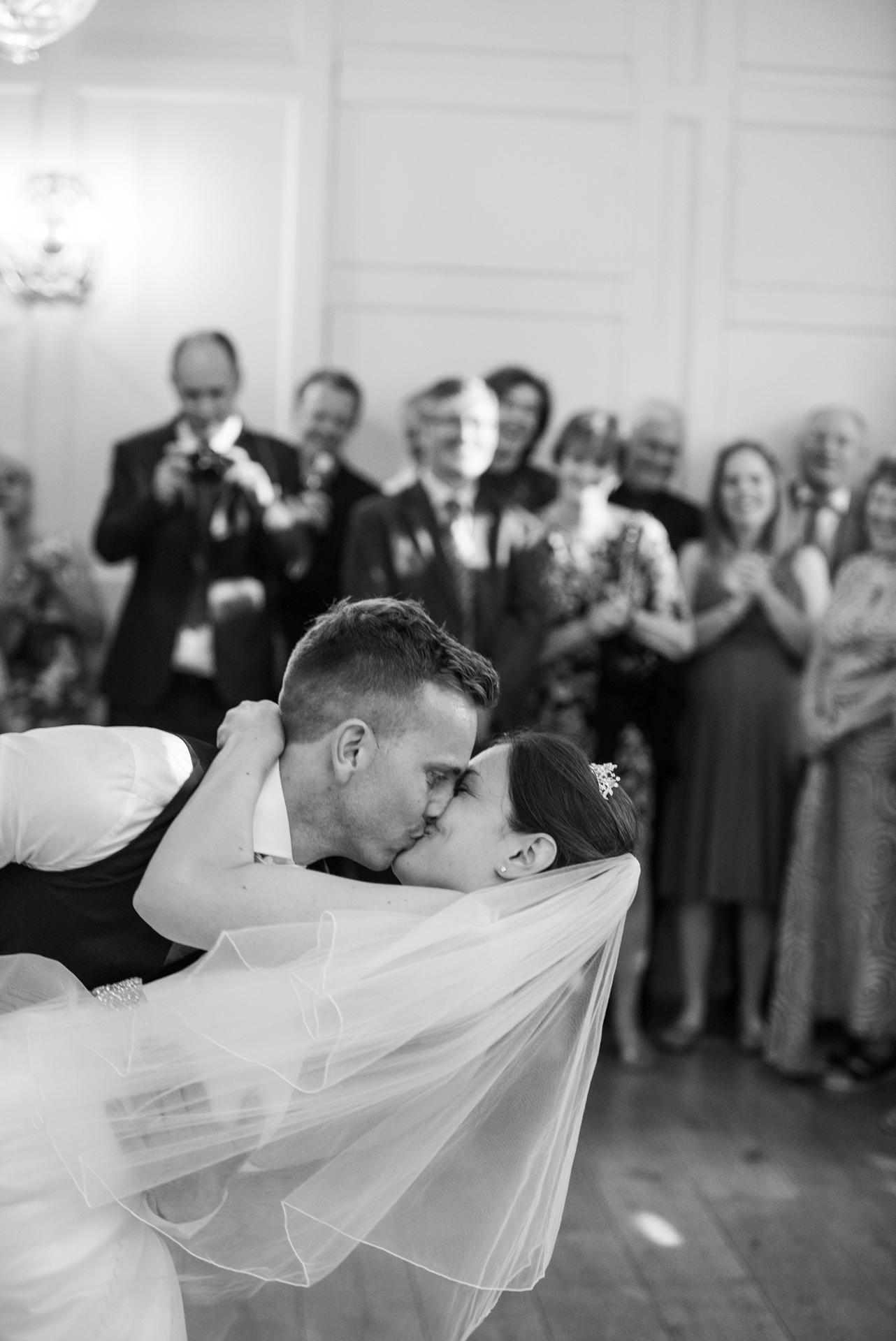 Hampden House wedding, Buckinghamshire, Alexandria Hall Photography (79 of 82).jpg
