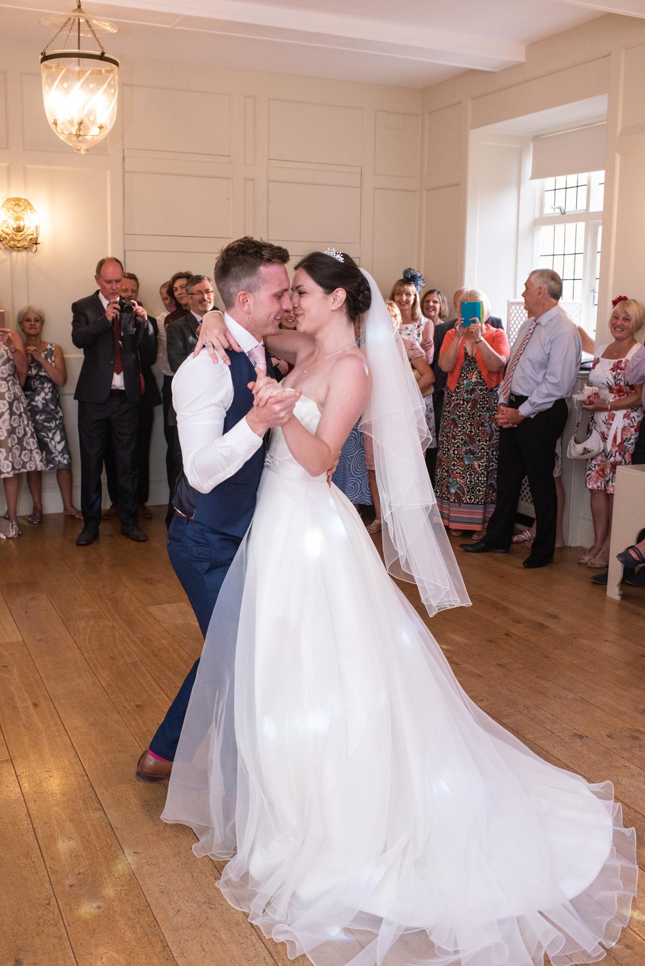 Hampden House wedding, Buckinghamshire, Alexandria Hall Photography (78 of 82).jpg