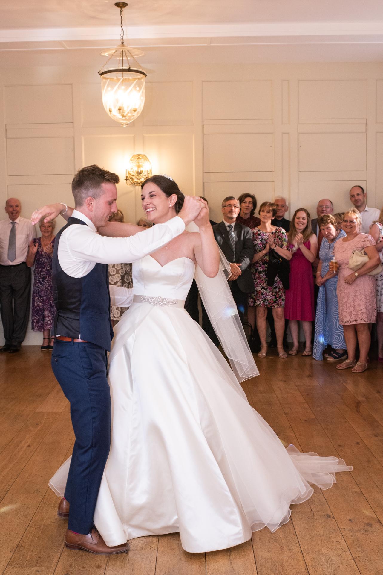 Hampden House wedding, Buckinghamshire, Alexandria Hall Photography (80 of 82).jpg