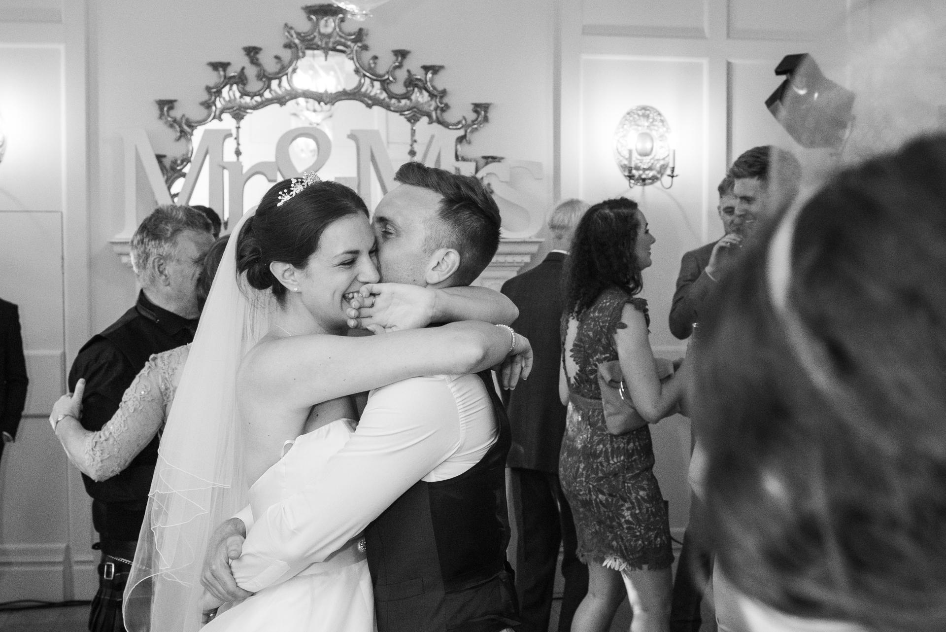 Hampden House wedding, Buckinghamshire, Alexandria Hall Photography (81 of 82).jpg