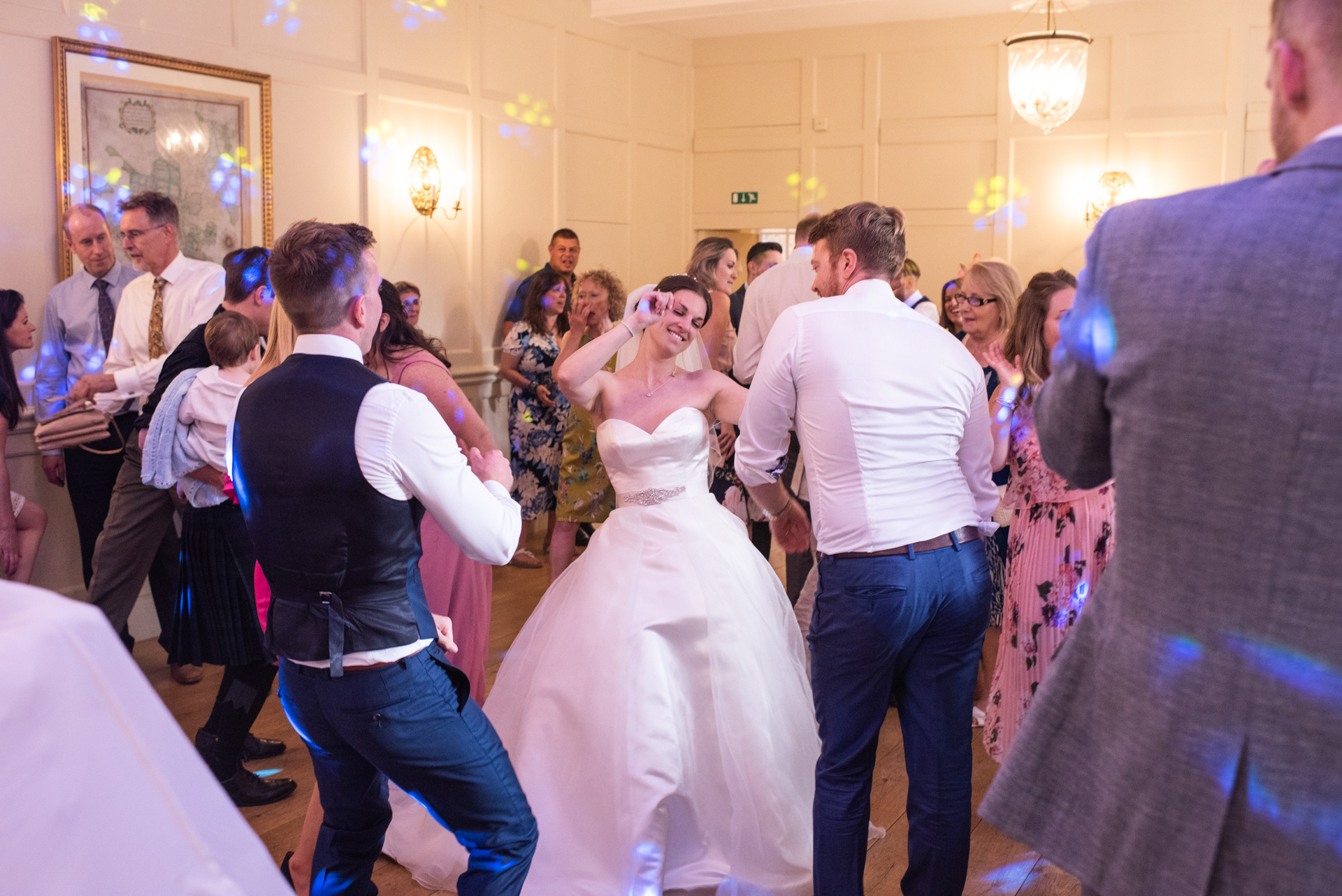 Hampden House wedding, Buckinghamshire, Alexandria Hall Photography (82 of 82).jpg