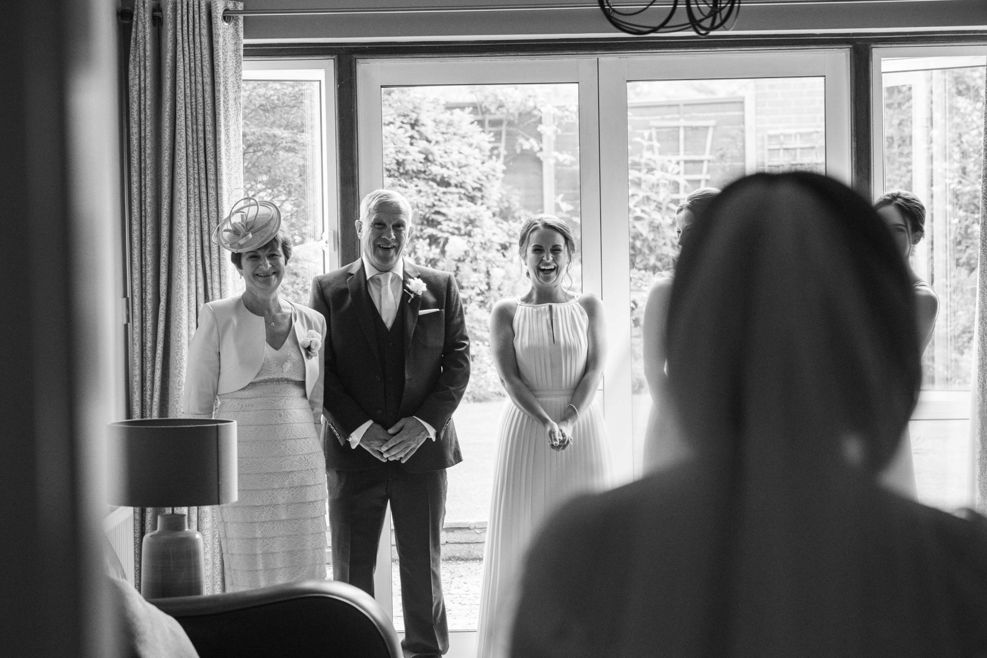 Lillibrook Manor Barn Wedding, Maidenhead, Alexandria Hall Photography (16 of 82).jpg