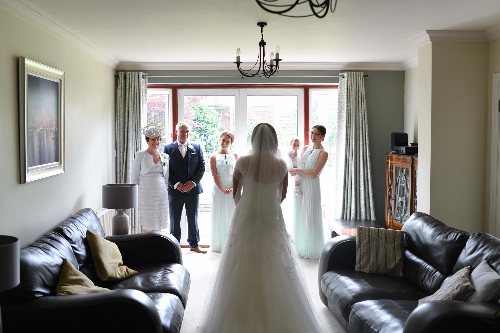 Lillibrook Manor Barn Wedding, Maidenhead, Alexandria Hall Photography (17 of 82).jpg