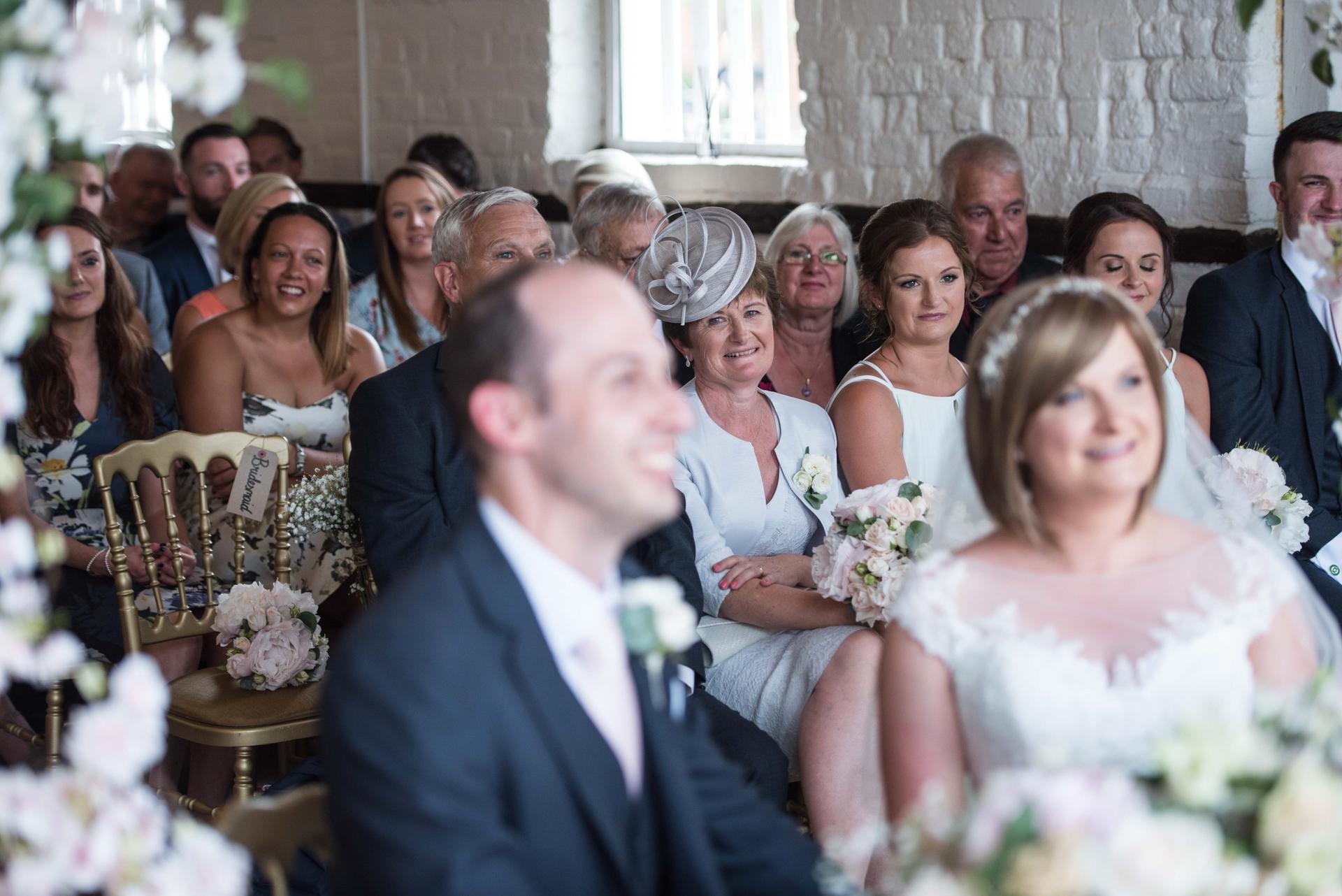 Lillibrook Manor Barn Wedding, Maidenhead, Alexandria Hall Photography (35 of 82).jpg