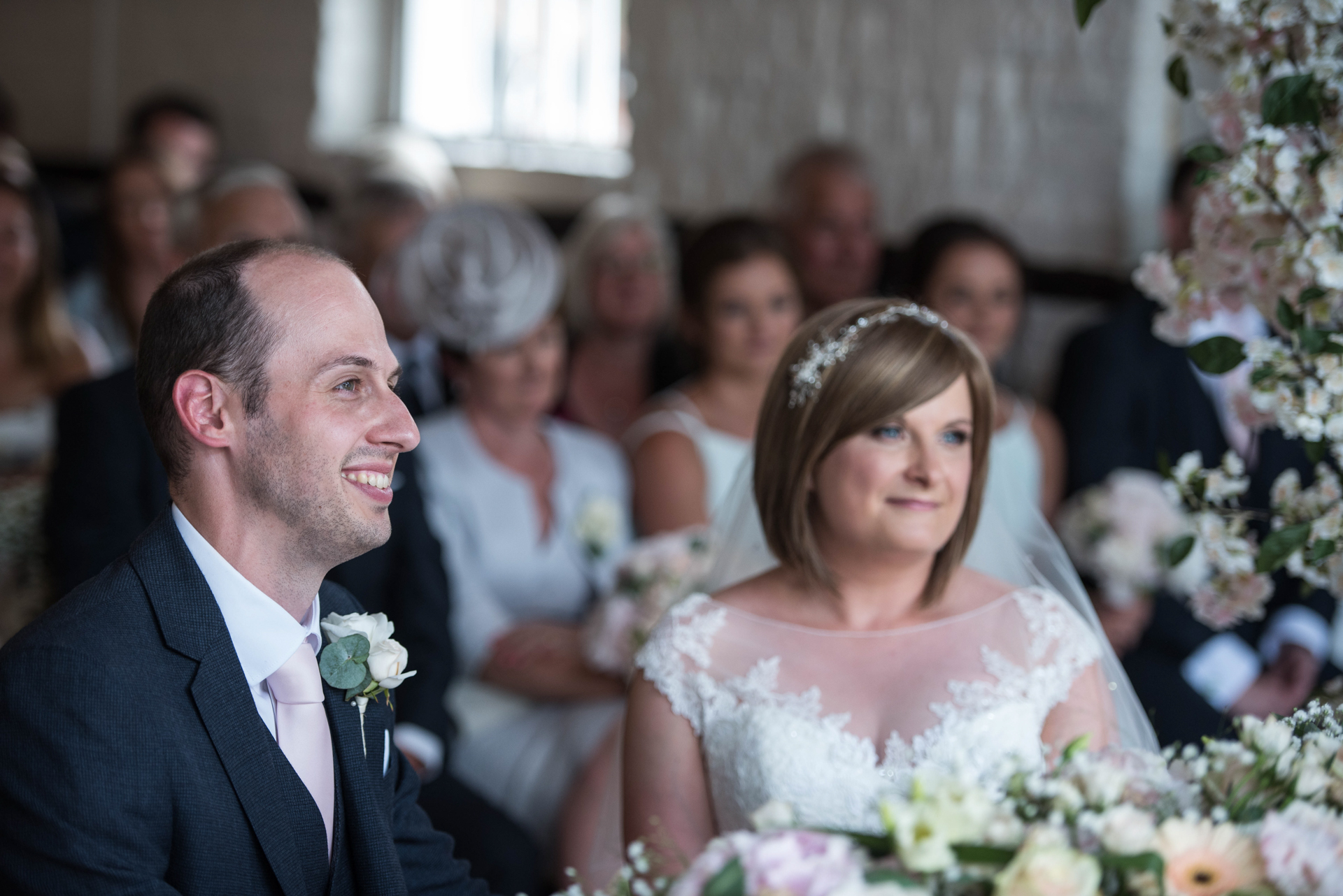 Lillibrook Manor Barn Wedding, Maidenhead, Alexandria Hall Photography (36 of 82).jpg