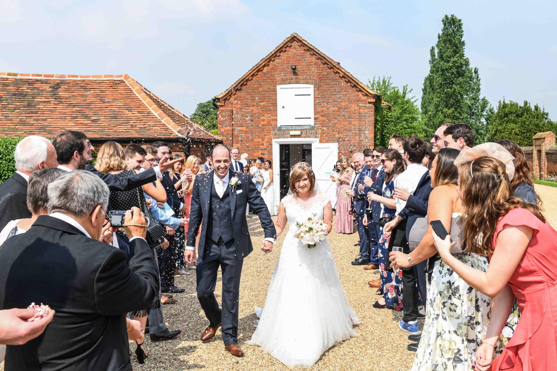 Lillibrook Manor Barn Wedding, Maidenhead, Alexandria Hall Photography (43 of 82).jpg