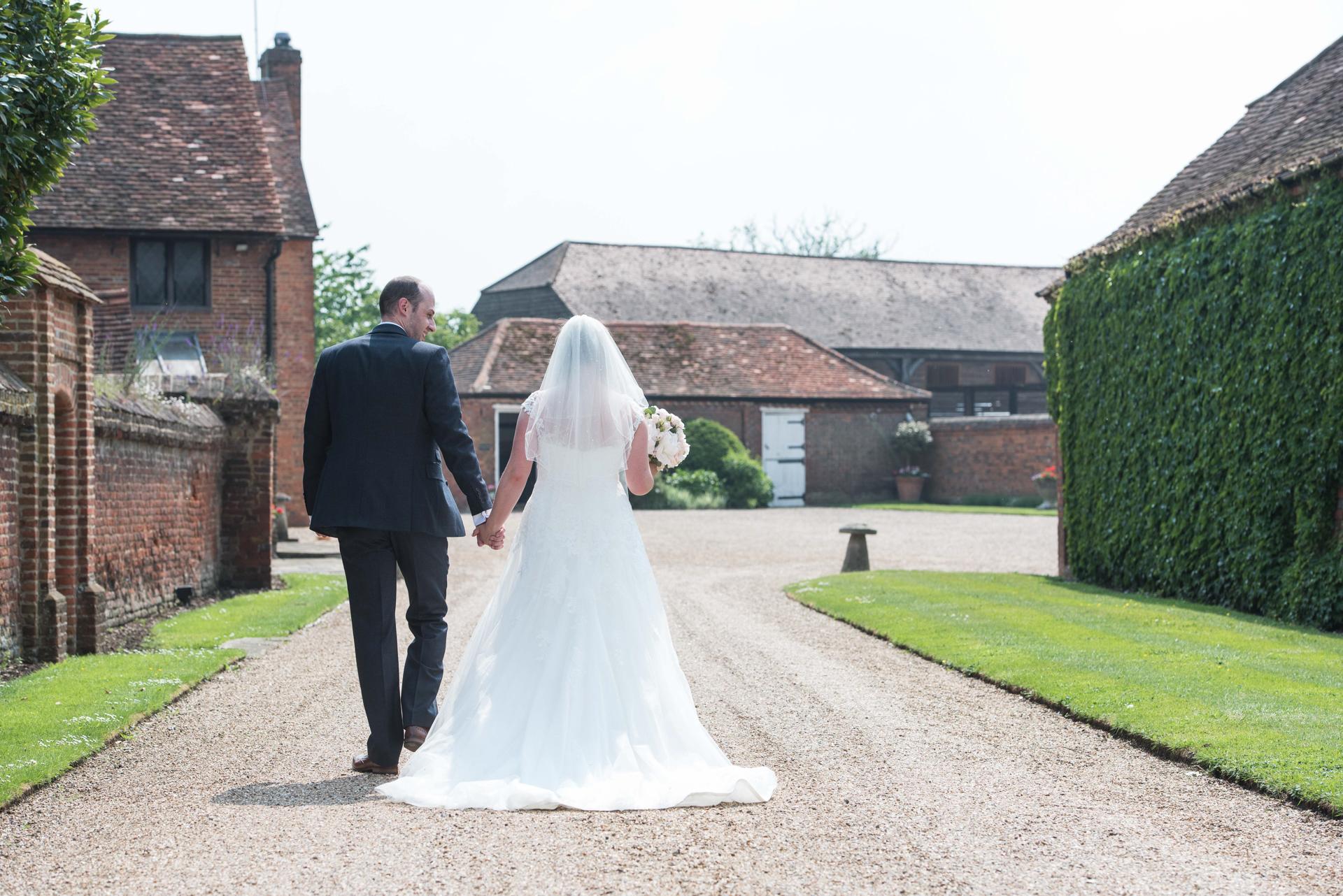 Lillibrook Manor Barn Wedding, Maidenhead, Alexandria Hall Photography (52 of 82).jpg