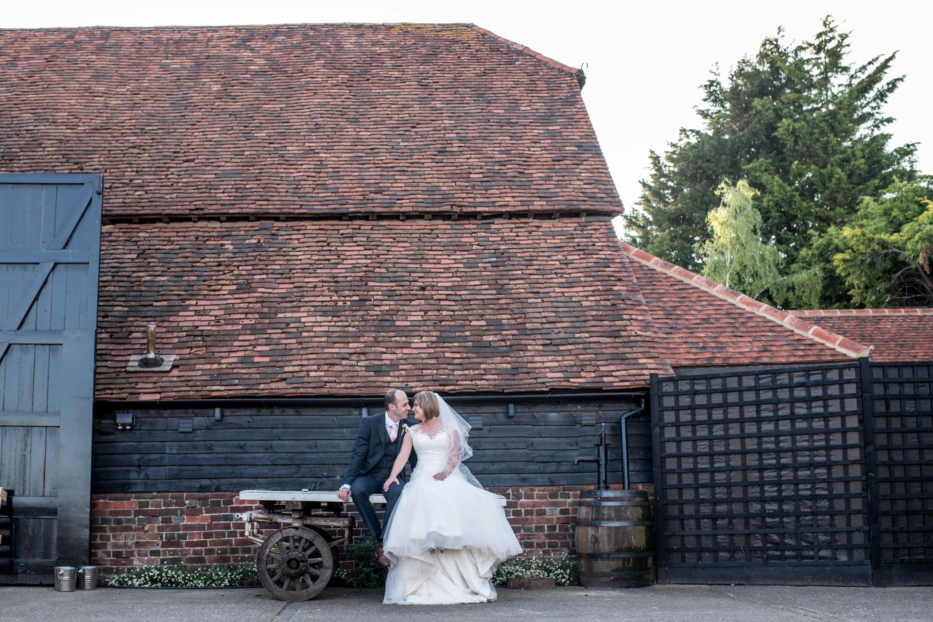 Lillibrook Manor Barn Wedding, Maidenhead, Alexandria Hall Photography (53 of 82).jpg