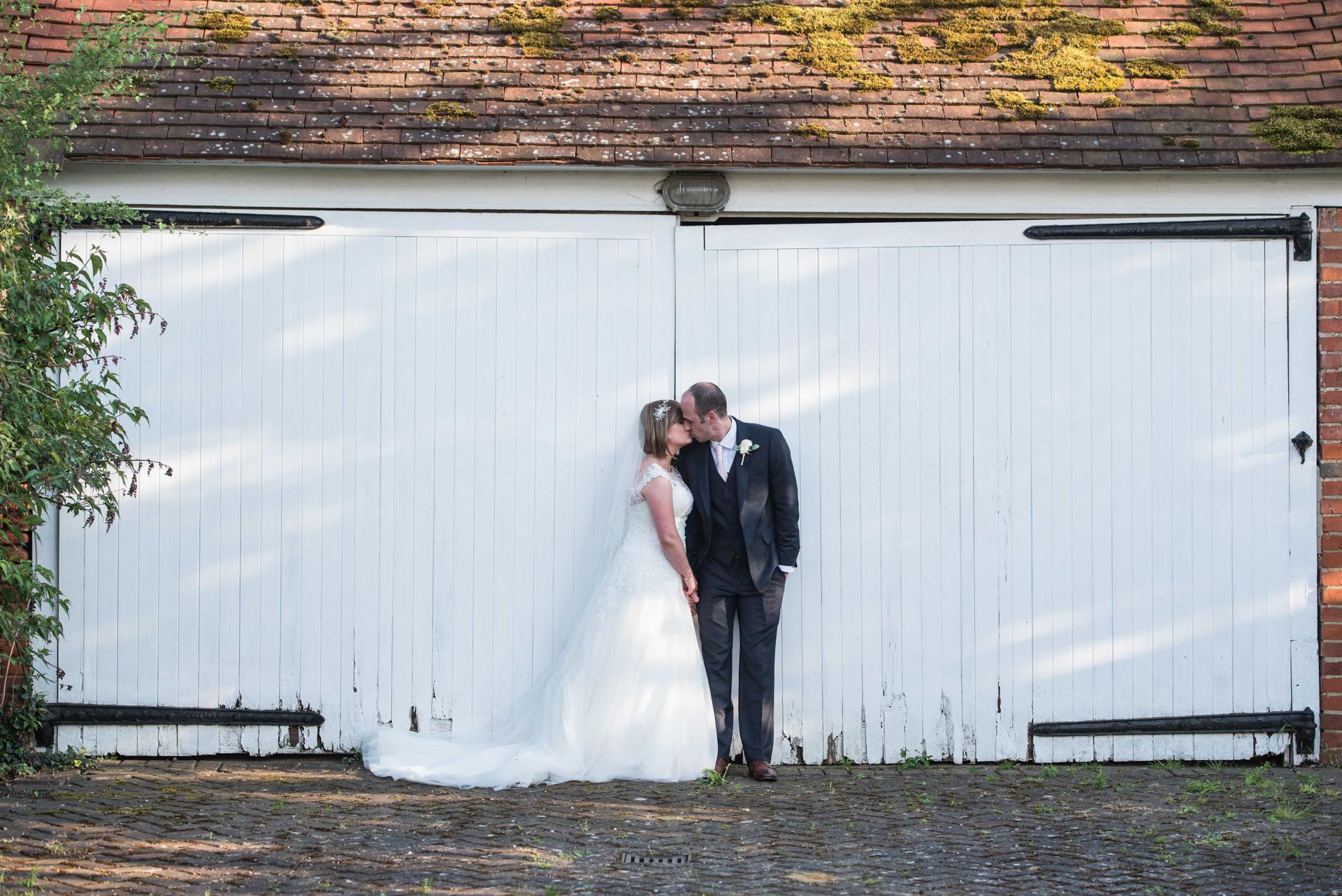 Lillibrook Manor Barn Wedding, Maidenhead, Alexandria Hall Photography (58 of 82).jpg