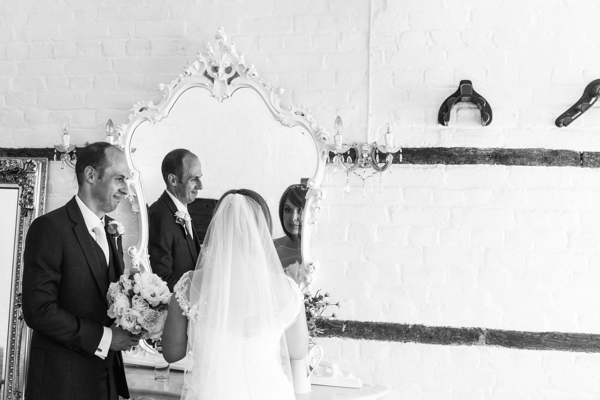 Lillibrook Manor Barn Wedding, Maidenhead, Alexandria Hall Photography (60 of 82).jpg