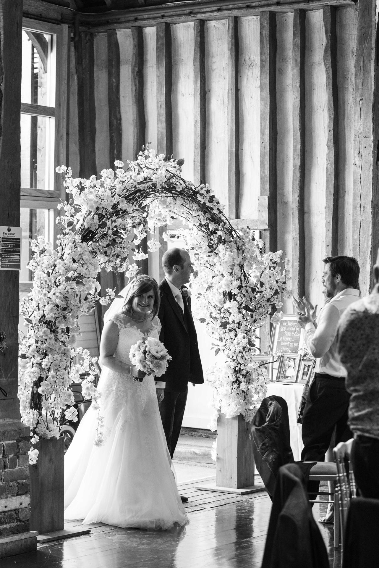 Lillibrook Manor Barn Wedding, Maidenhead, Alexandria Hall Photography (62 of 82).jpg