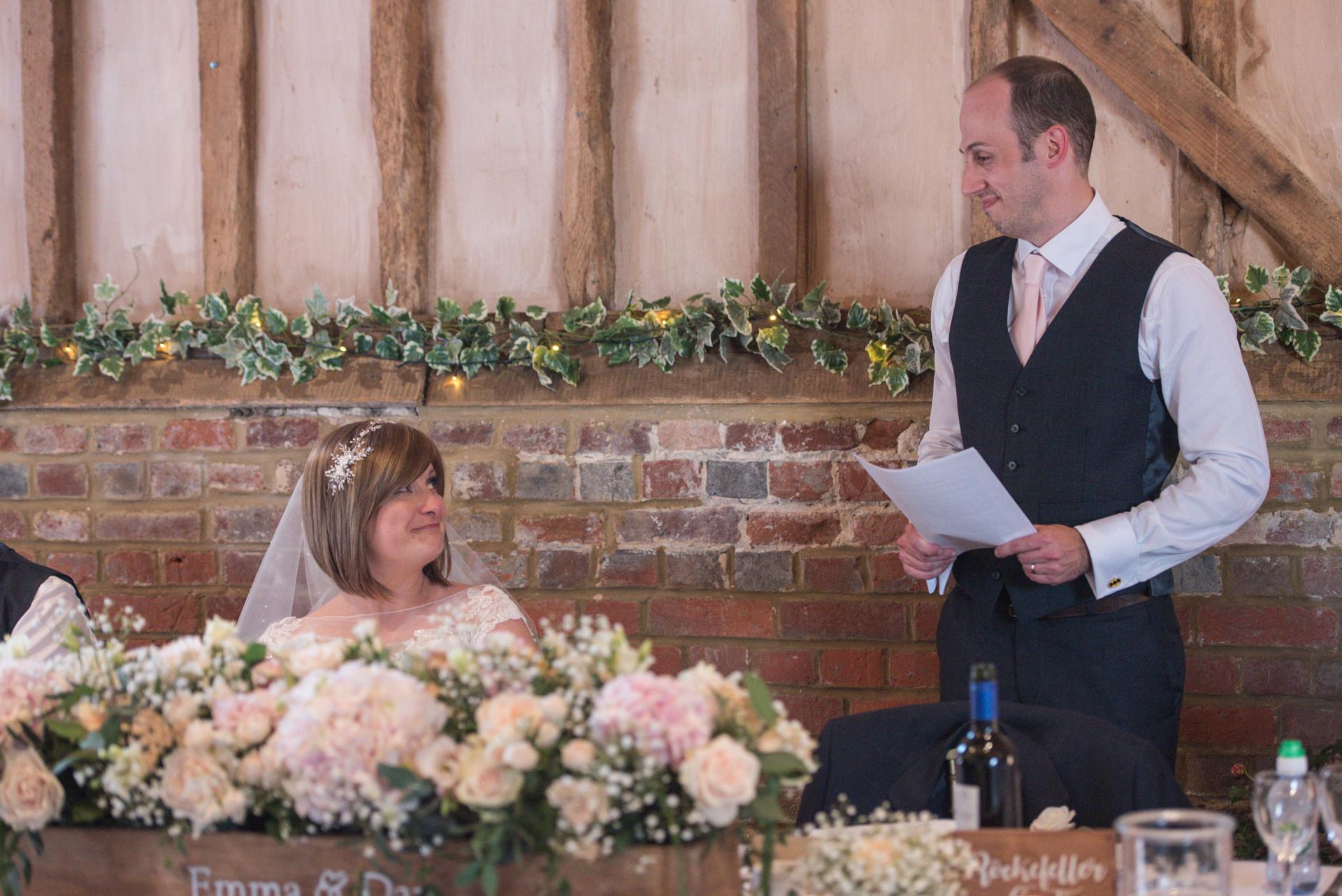 Lillibrook Manor Barn Wedding, Maidenhead, Alexandria Hall Photography (67 of 82).jpg