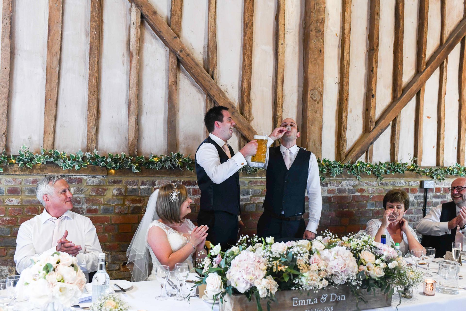 Lillibrook Manor Barn Wedding, Maidenhead, Alexandria Hall Photography (70 of 82).jpg
