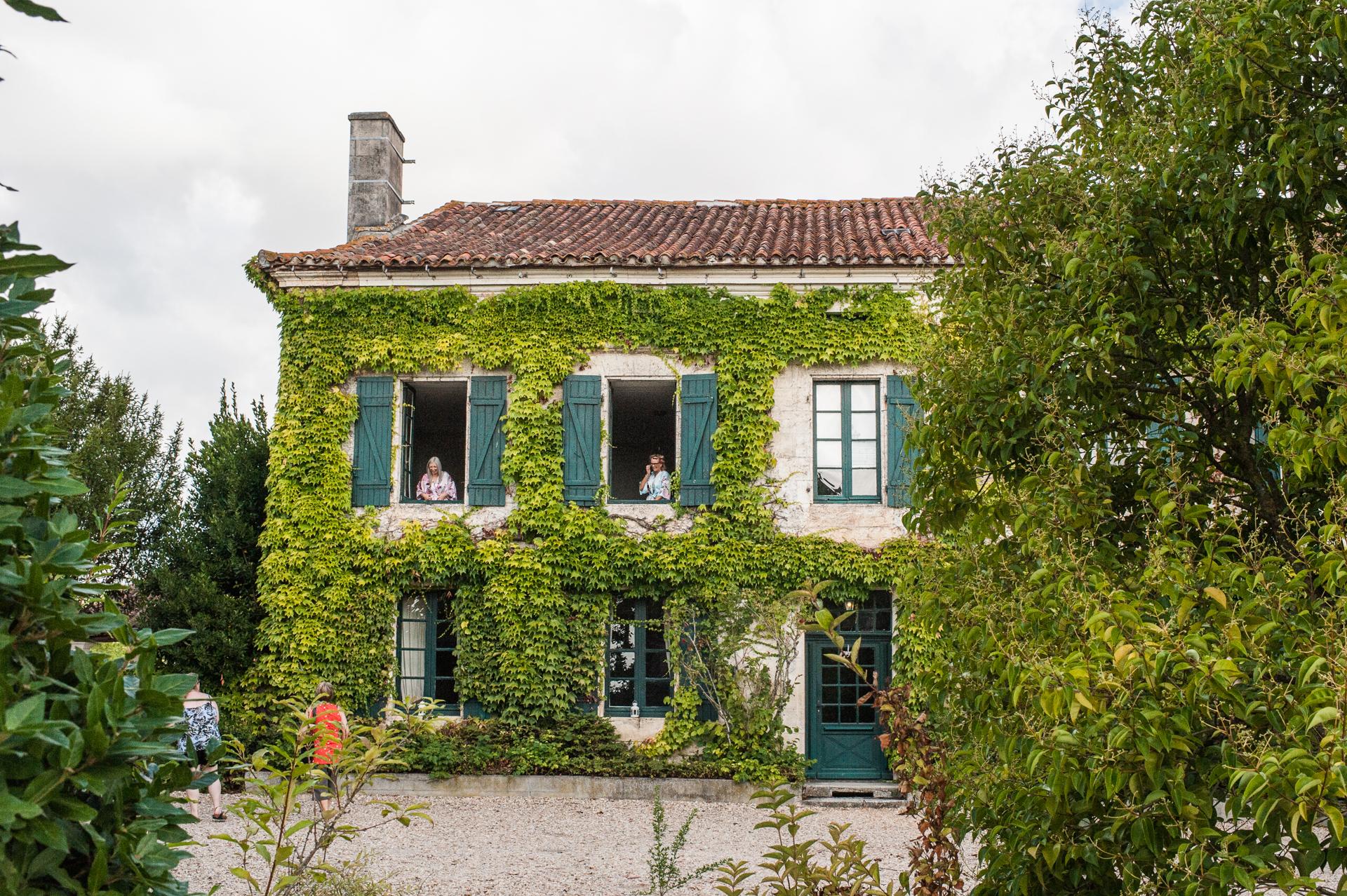 Manoir de Longeveau Wedding, FranceAlexandria Hall Photography (1 of 94).jpg