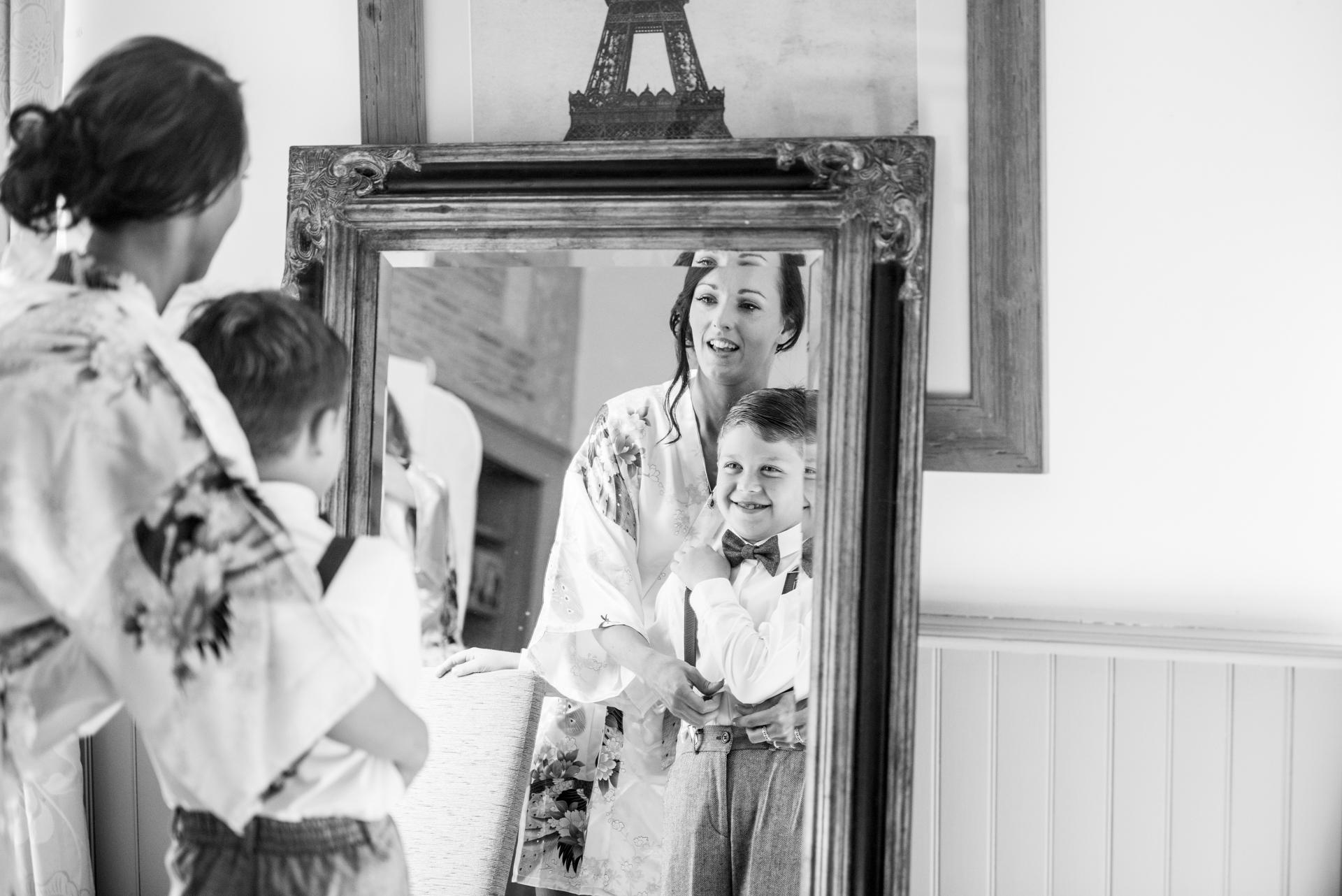 Manoir de Longeveau Wedding, FranceAlexandria Hall Photography (10 of 94).jpg
