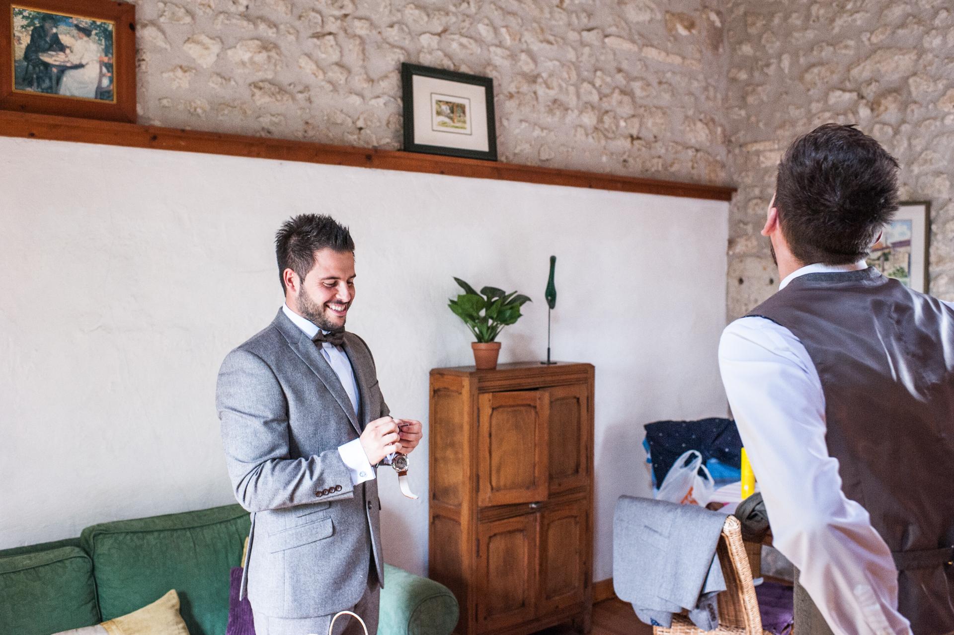 Manoir de Longeveau Wedding, FranceAlexandria Hall Photography (17 of 94).jpg