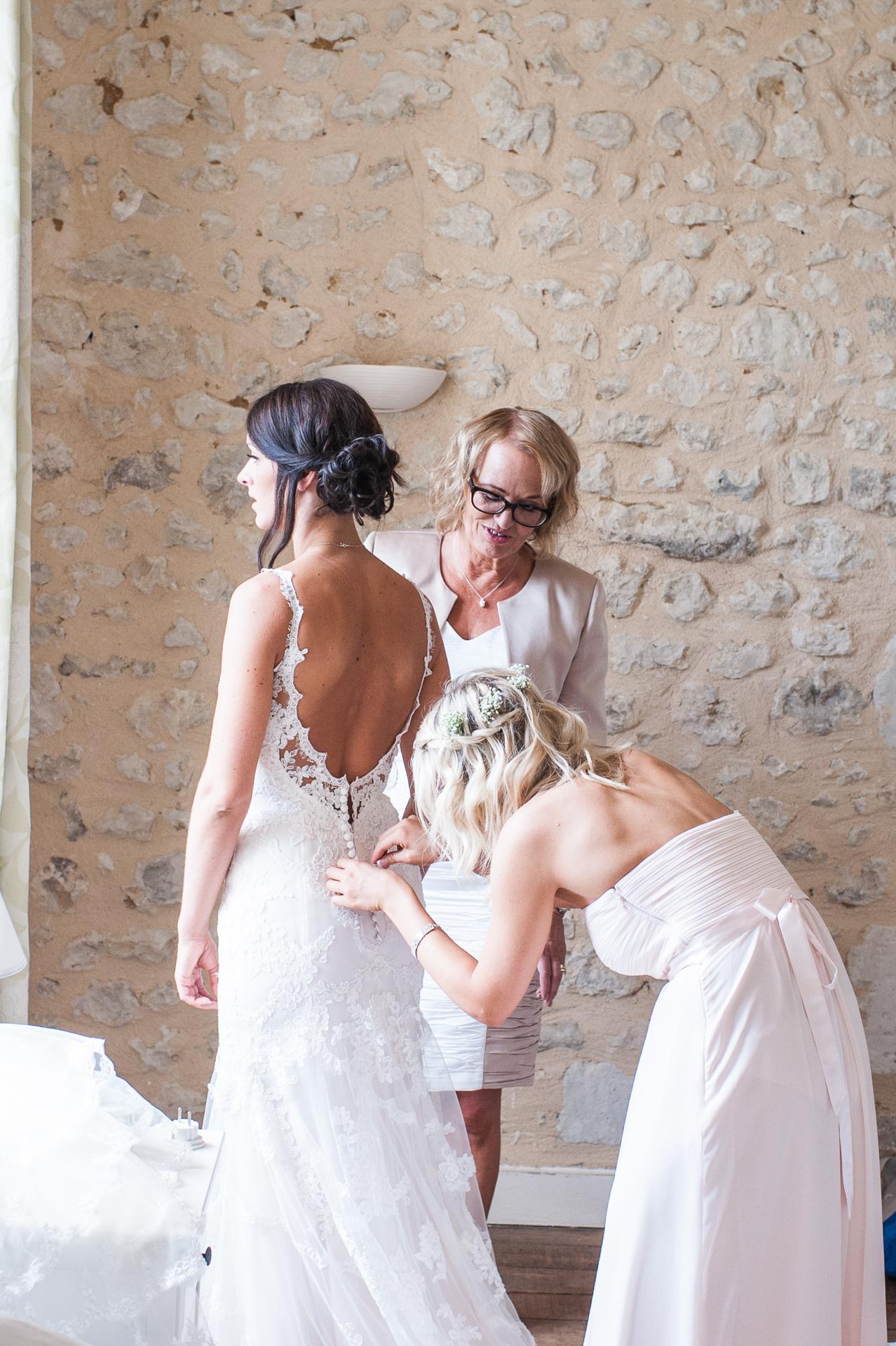 Manoir de Longeveau Wedding, FranceAlexandria Hall Photography (26 of 94).jpg