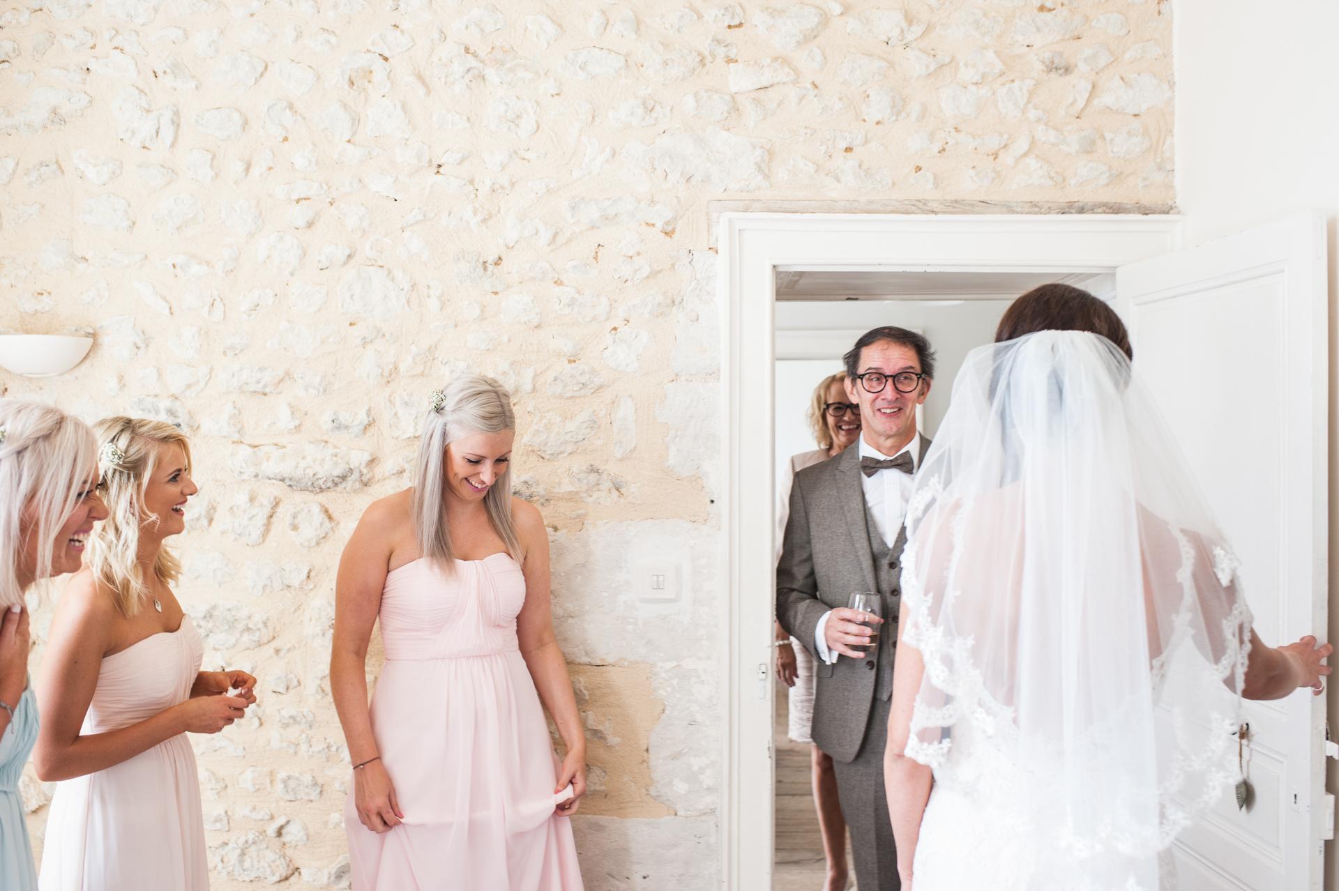 Manoir de Longeveau Wedding, FranceAlexandria Hall Photography (27 of 94).jpg
