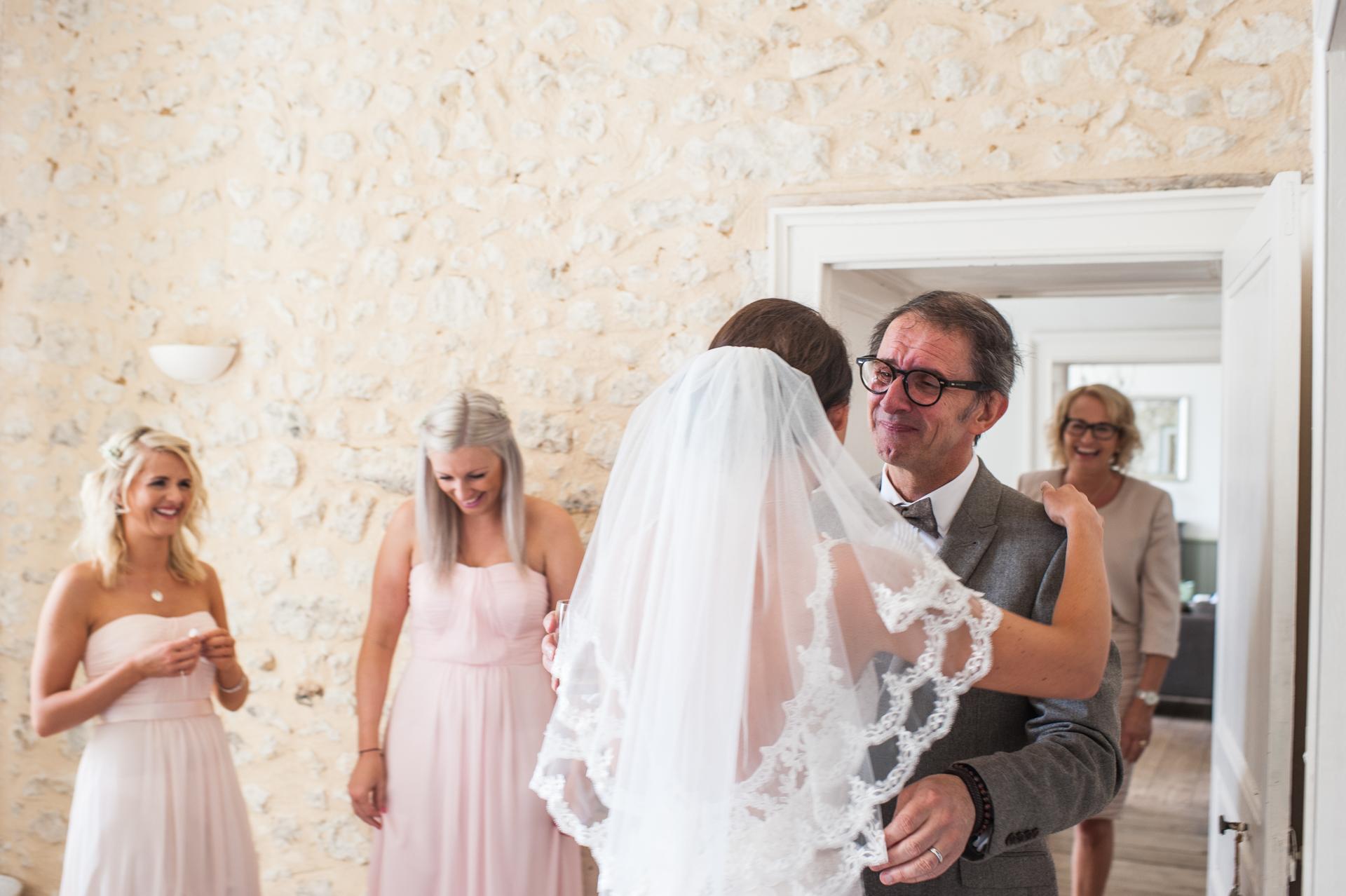 Manoir de Longeveau Wedding, FranceAlexandria Hall Photography (28 of 94).jpg