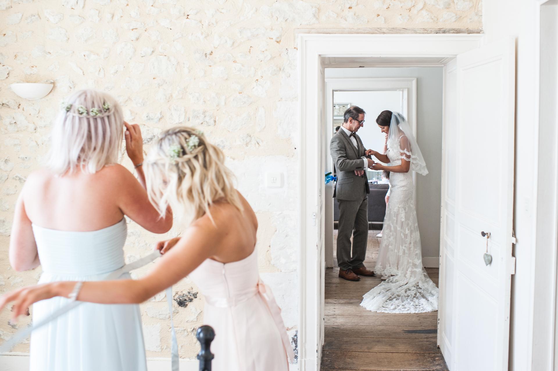 Manoir de Longeveau Wedding, FranceAlexandria Hall Photography (30 of 94).jpg
