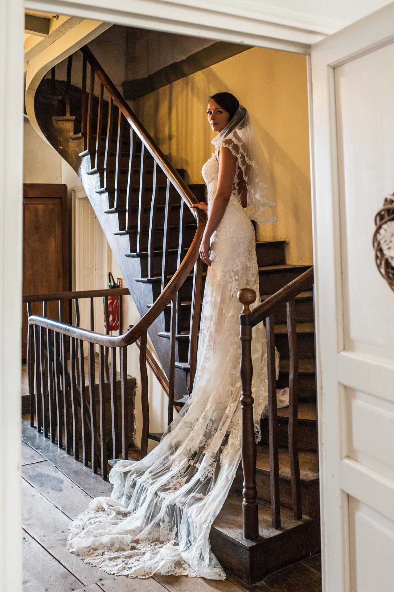 Manoir de Longeveau Wedding, FranceAlexandria Hall Photography (31 of 94).jpg