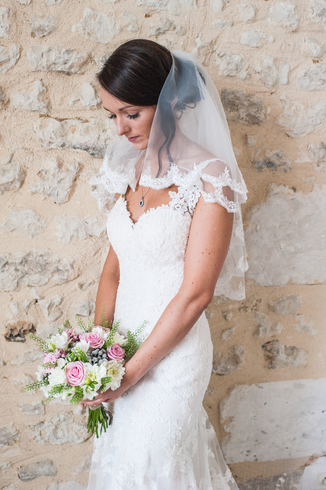 Manoir de Longeveau Wedding, FranceAlexandria Hall Photography (33 of 94).jpg