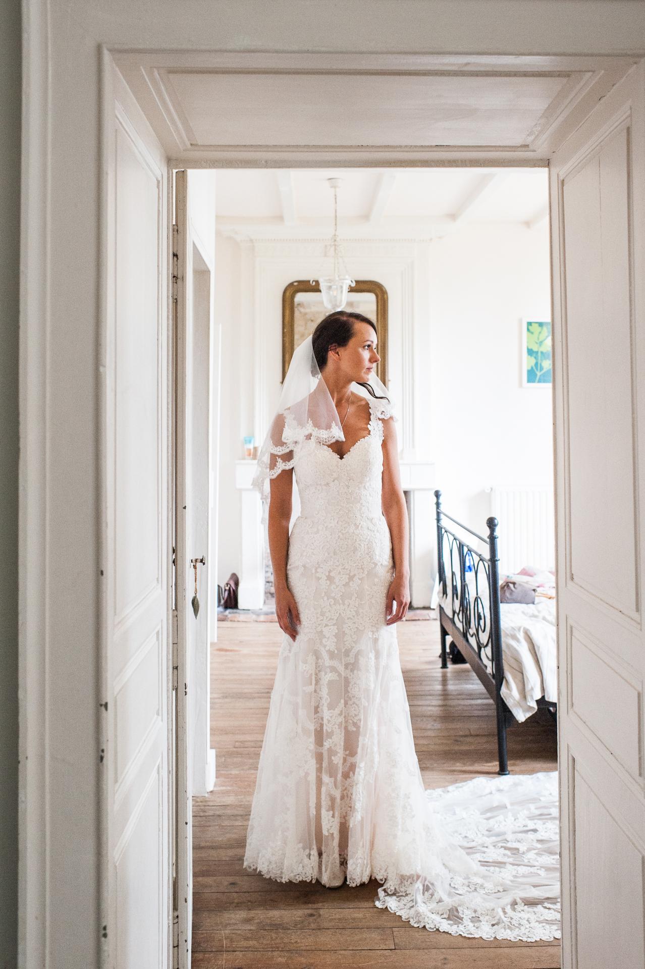 Manoir de Longeveau Wedding, FranceAlexandria Hall Photography (35 of 94).jpg
