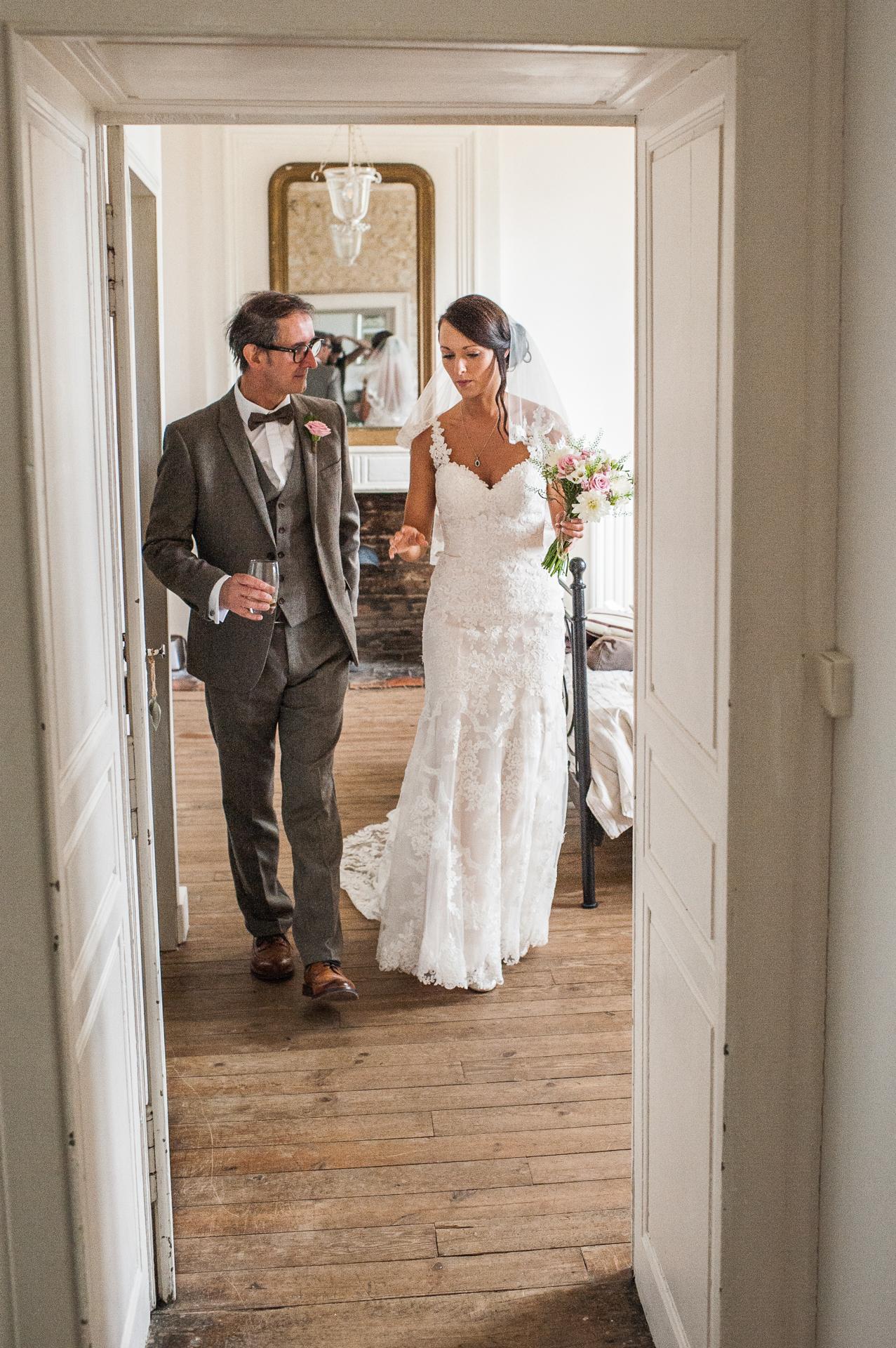 Manoir de Longeveau Wedding, FranceAlexandria Hall Photography (36 of 94).jpg