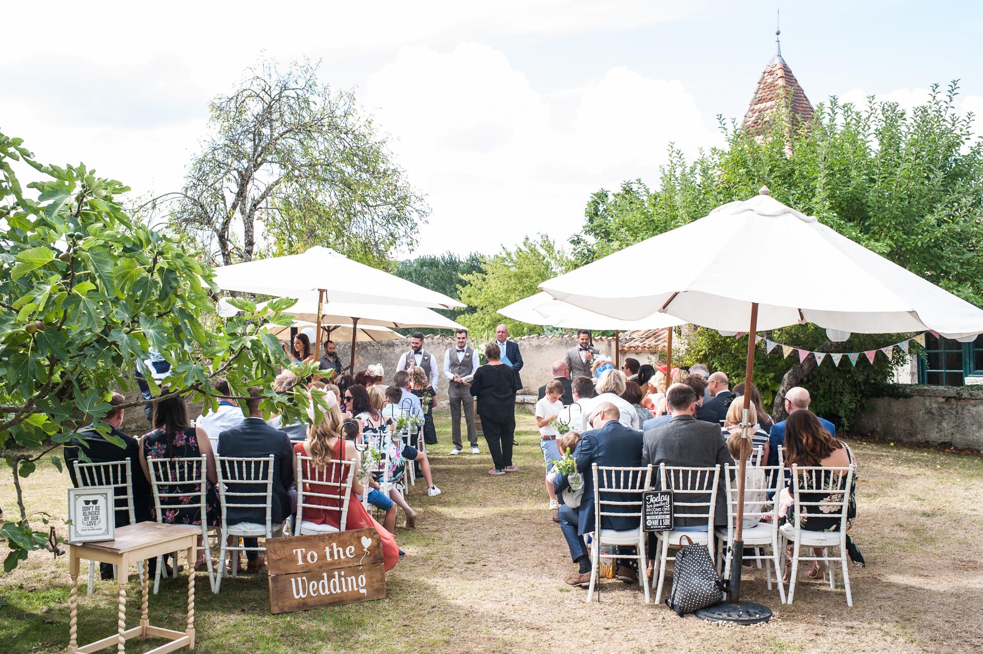 Manoir de Longeveau Wedding, FranceAlexandria Hall Photography (37 of 94).jpg
