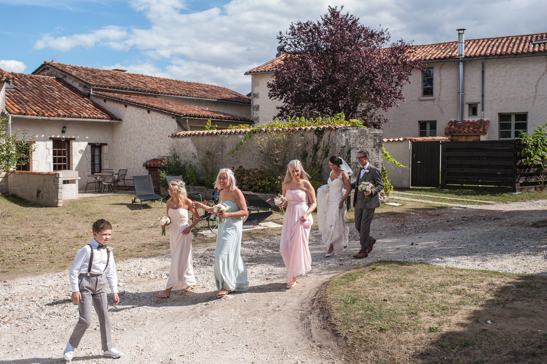 Manoir de Longeveau Wedding, FranceAlexandria Hall Photography (38 of 94).jpg