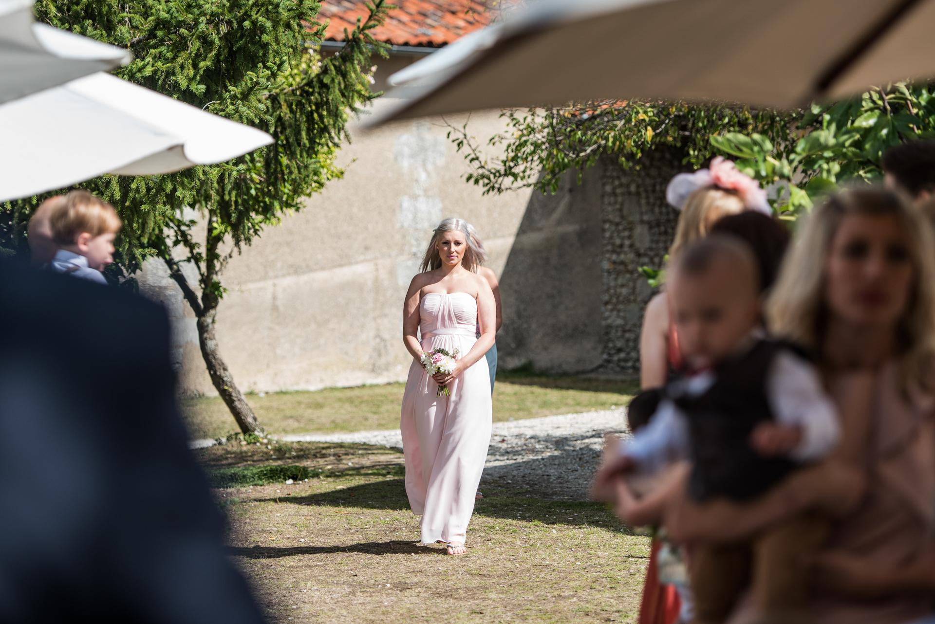 Manoir de Longeveau Wedding, FranceAlexandria Hall Photography (39 of 94).jpg