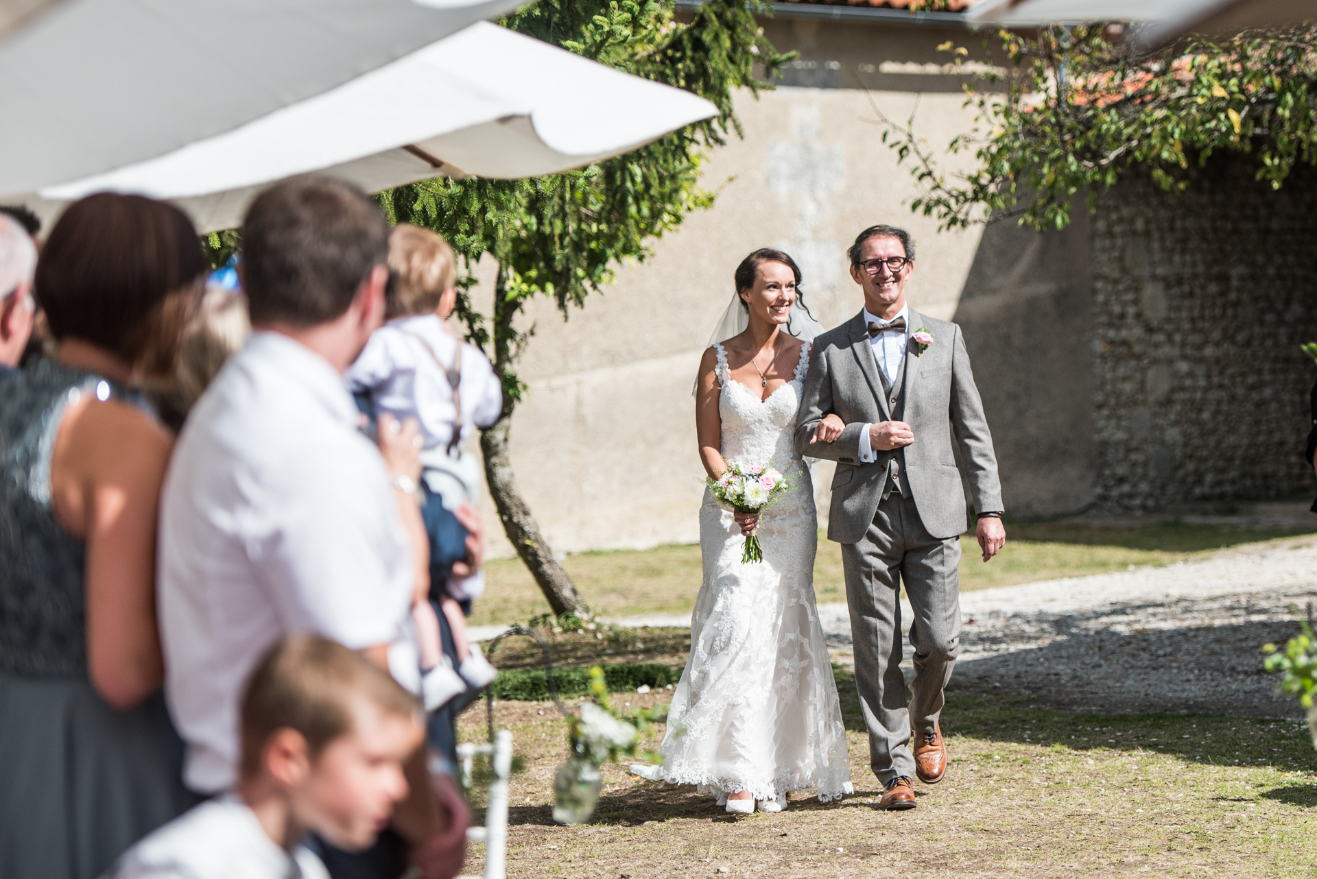 Manoir de Longeveau Wedding, FranceAlexandria Hall Photography (41 of 94).jpg