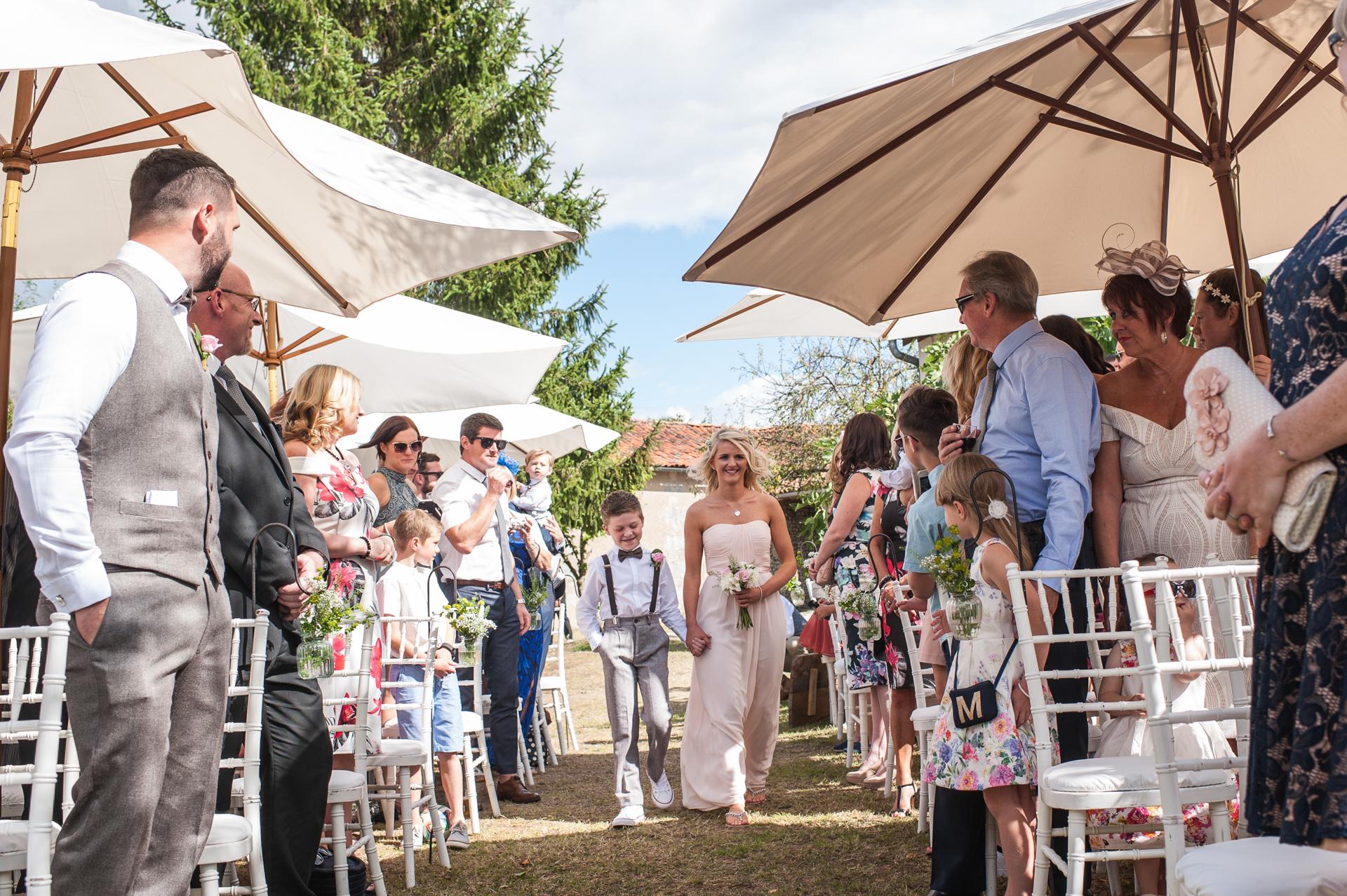 Manoir de Longeveau Wedding, FranceAlexandria Hall Photography (40 of 94).jpg