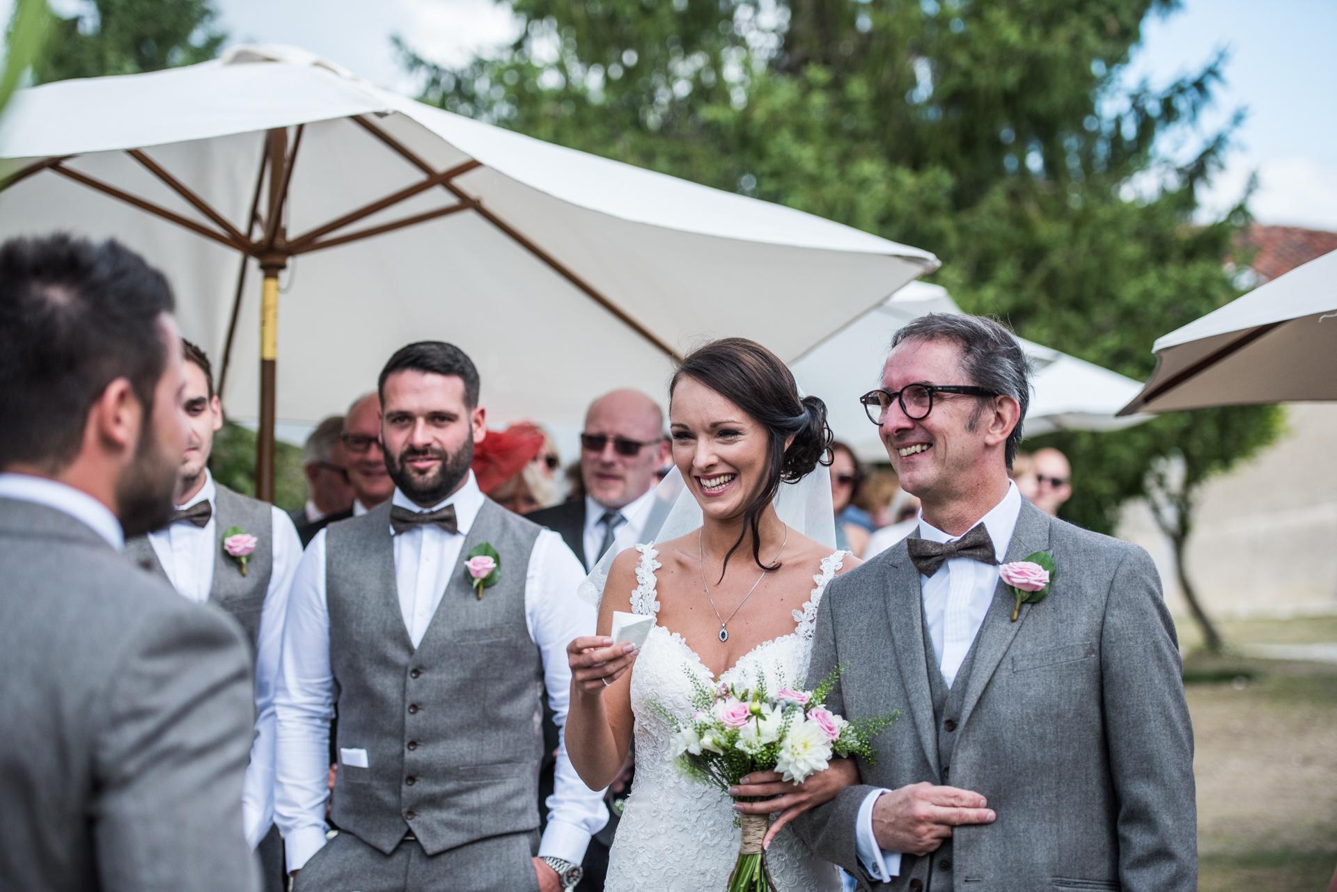 Manoir de Longeveau Wedding, FranceAlexandria Hall Photography (44 of 94).jpg