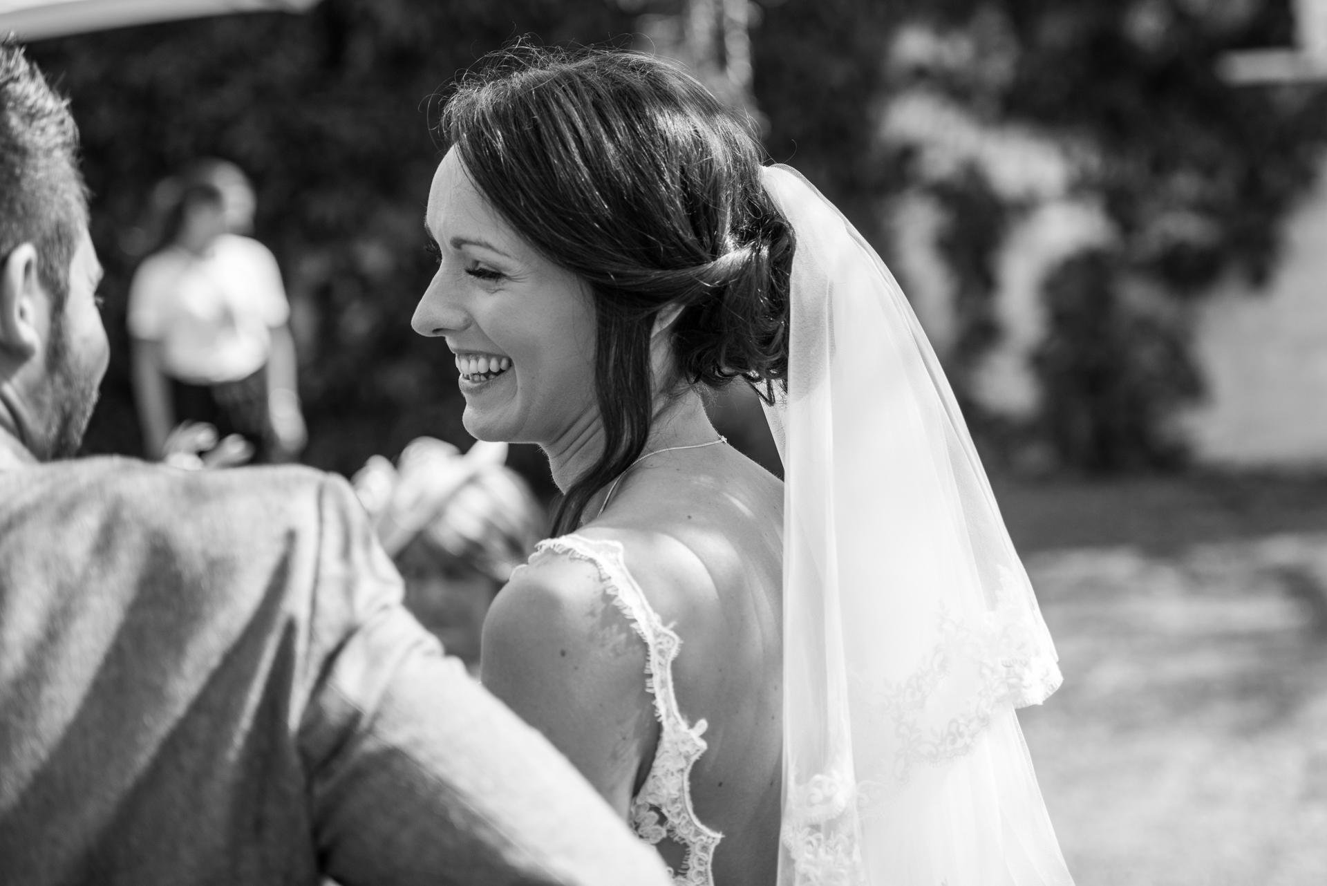 Manoir de Longeveau Wedding, FranceAlexandria Hall Photography (47 of 94).jpg