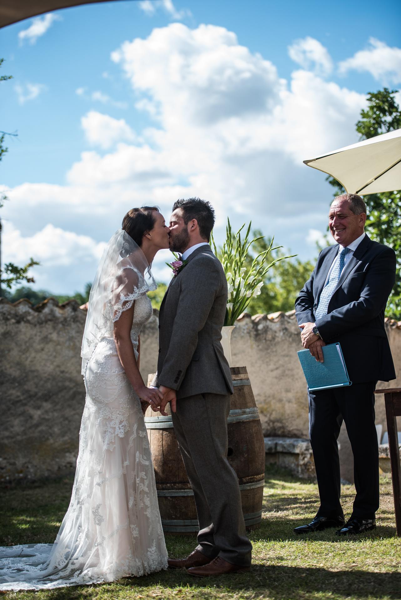 Manoir de Longeveau Wedding, FranceAlexandria Hall Photography (59 of 94).jpg