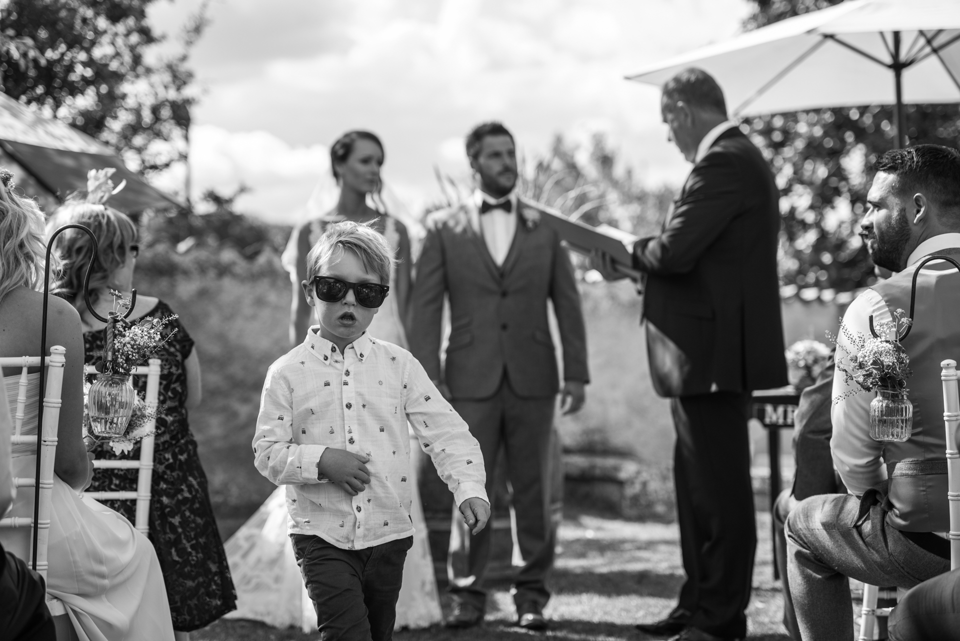 Manoir de Longeveau Wedding, FranceAlexandria Hall Photography (61 of 94).jpg