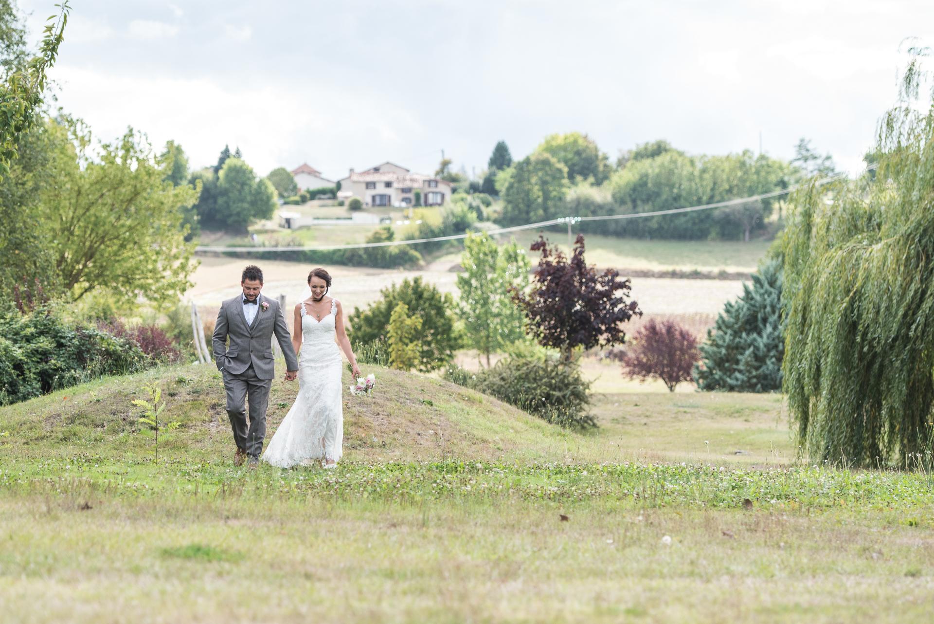 Manoir de Longeveau Wedding, FranceAlexandria Hall Photography (68 of 94).jpg