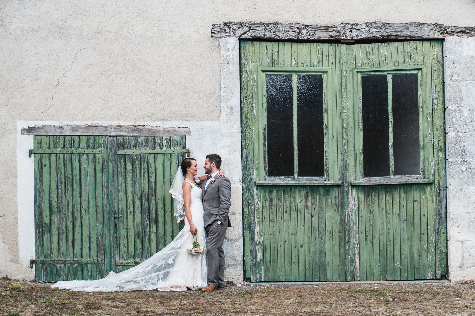 Manoir de Longeveau Wedding, FranceAlexandria Hall Photography (71 of 94).jpg