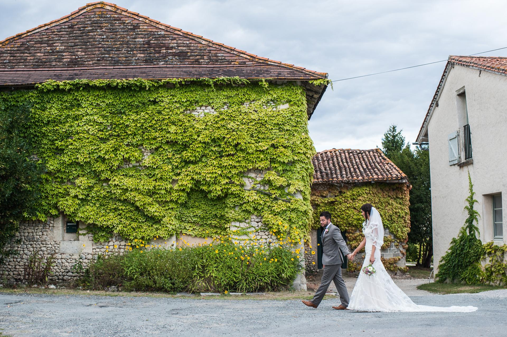 Manoir de Longeveau Wedding, FranceAlexandria Hall Photography (72 of 94).jpg