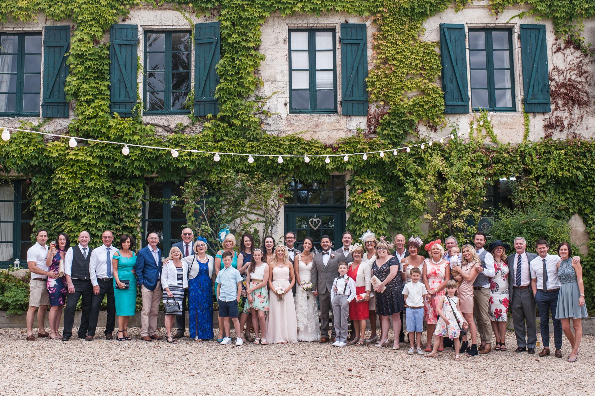 Manoir de Longeveau Wedding, FranceAlexandria Hall Photography (75 of 94).jpg