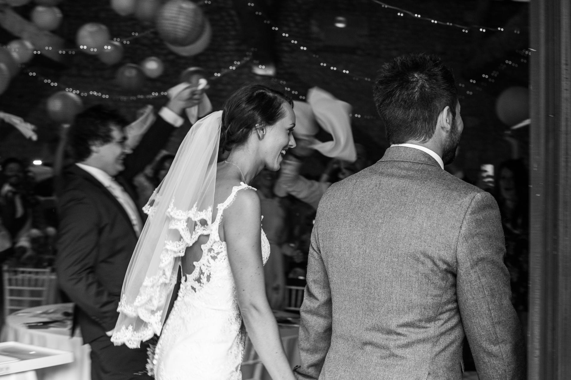 Manoir de Longeveau Wedding, FranceAlexandria Hall Photography (78 of 94).jpg