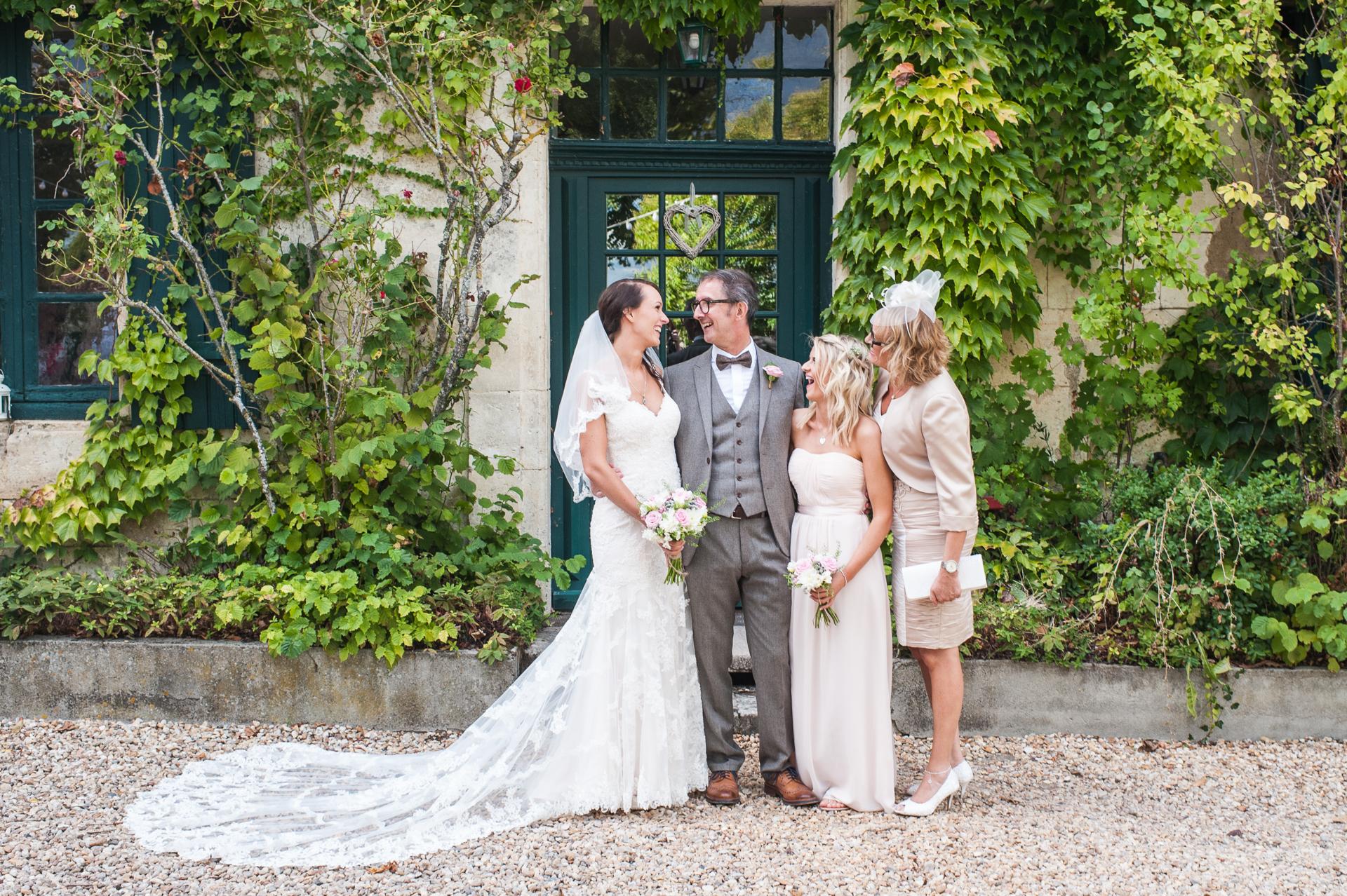 Manoir de Longeveau Wedding, FranceAlexandria Hall Photography (77 of 94).jpg