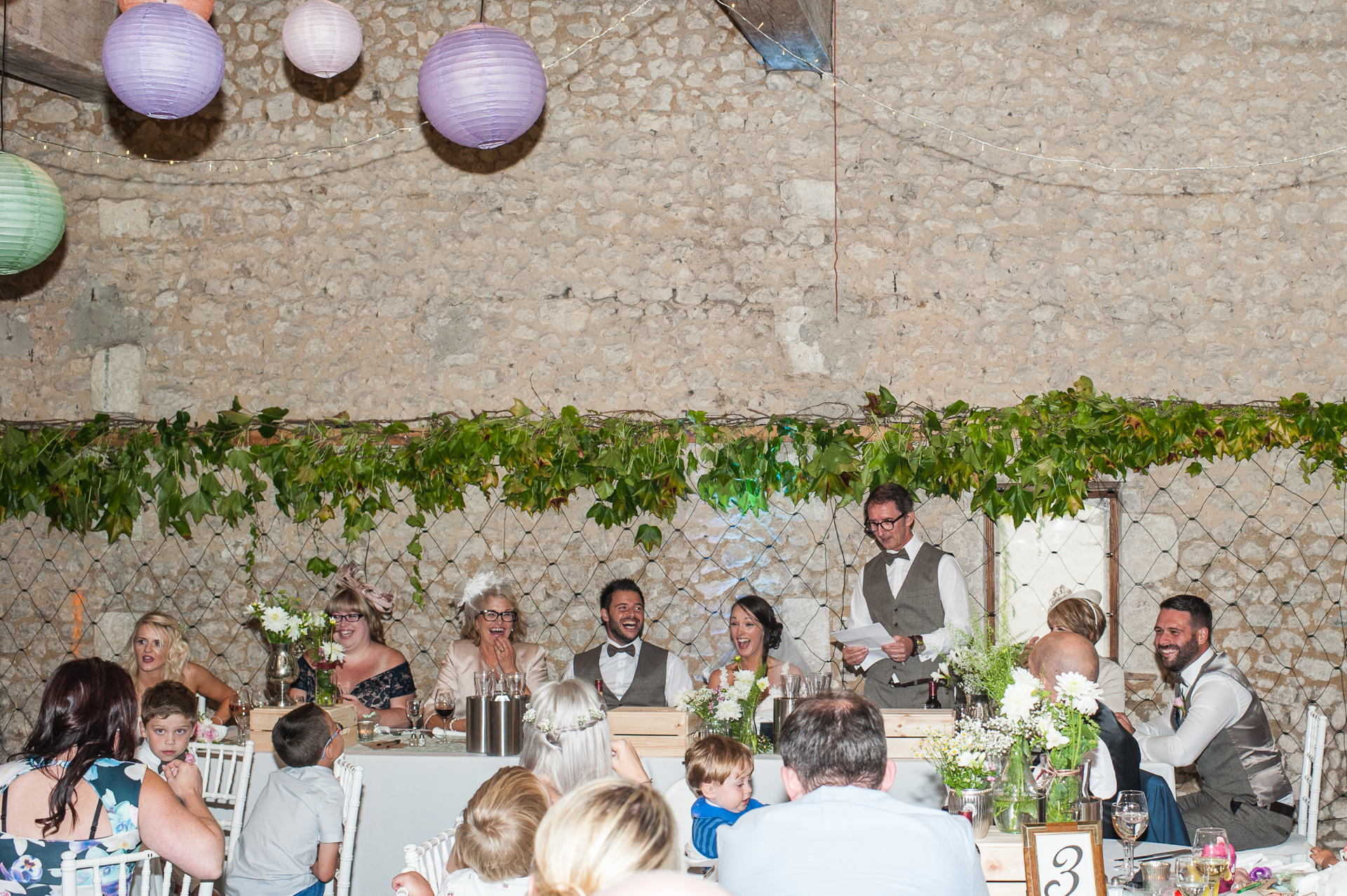 Manoir de Longeveau Wedding, FranceAlexandria Hall Photography (80 of 94).jpg