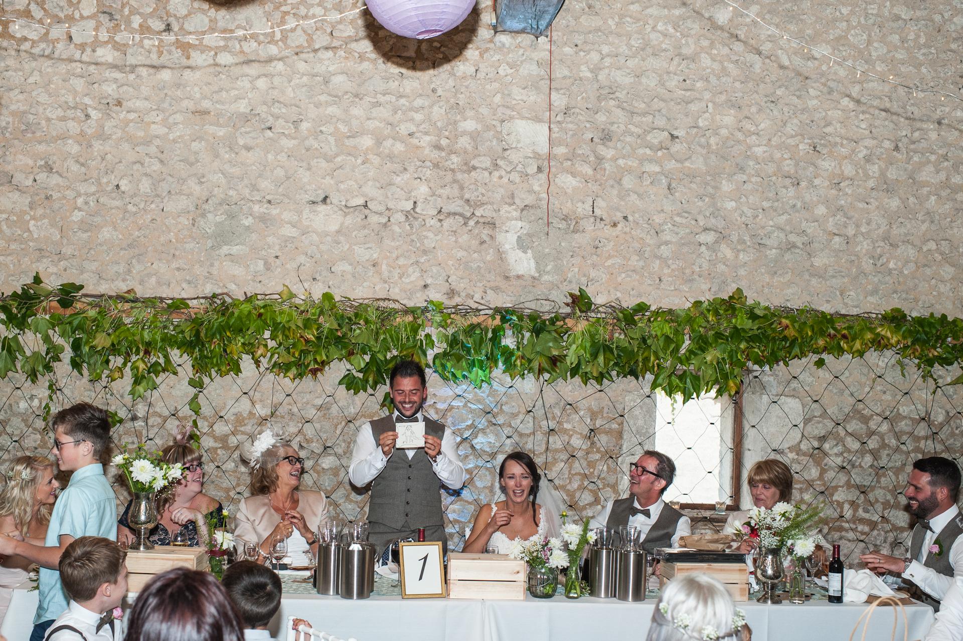 Manoir de Longeveau Wedding, FranceAlexandria Hall Photography (82 of 94).jpg