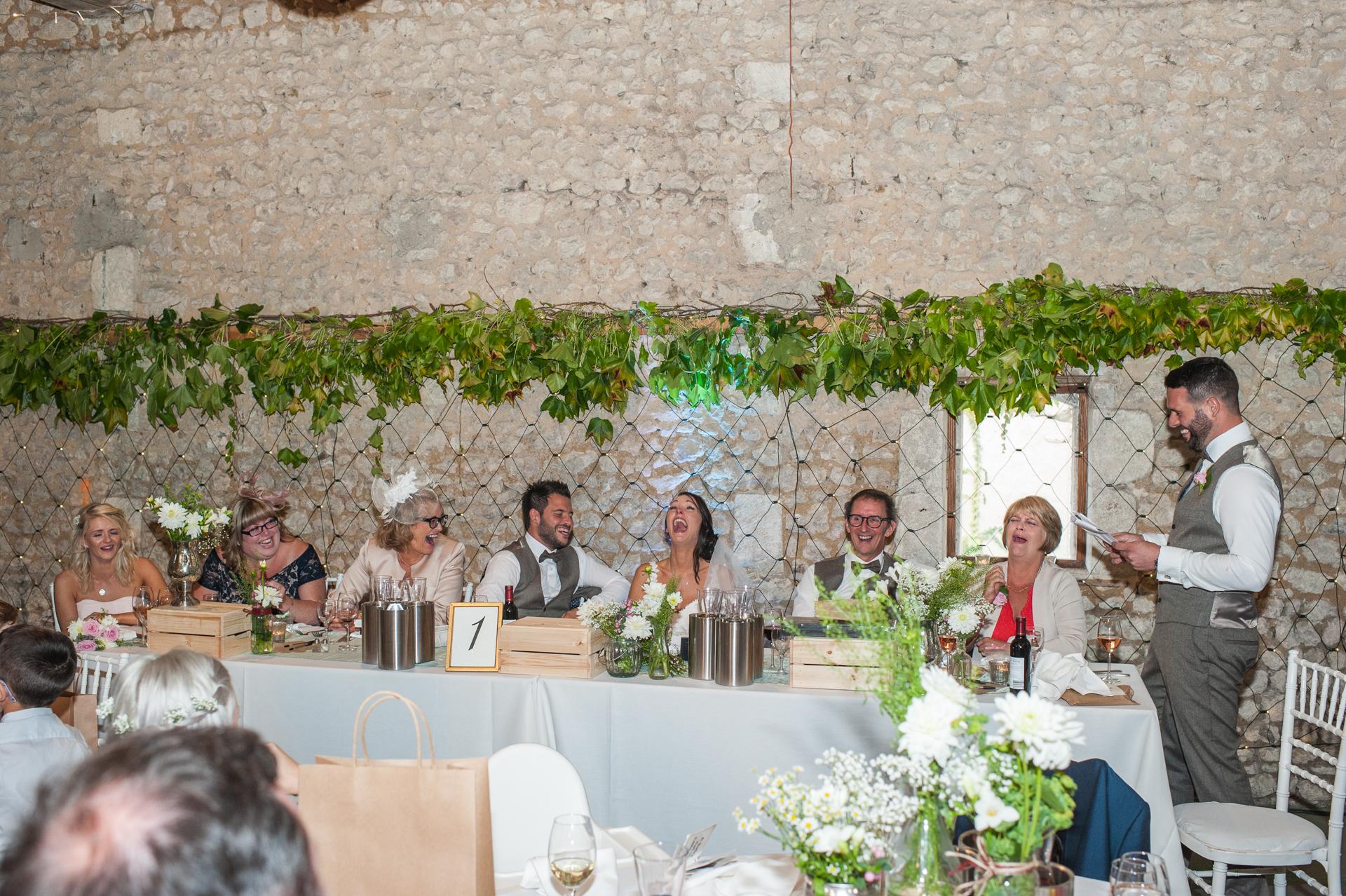 Manoir de Longeveau Wedding, FranceAlexandria Hall Photography (84 of 94).jpg
