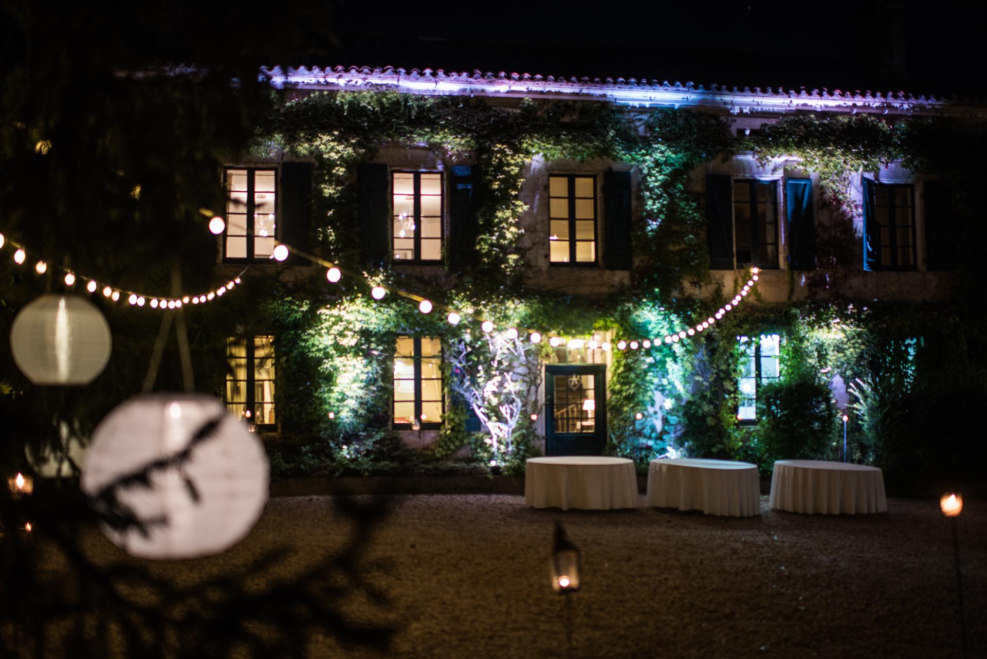 Manoir de Longeveau Wedding, FranceAlexandria Hall Photography (94 of 94).jpg