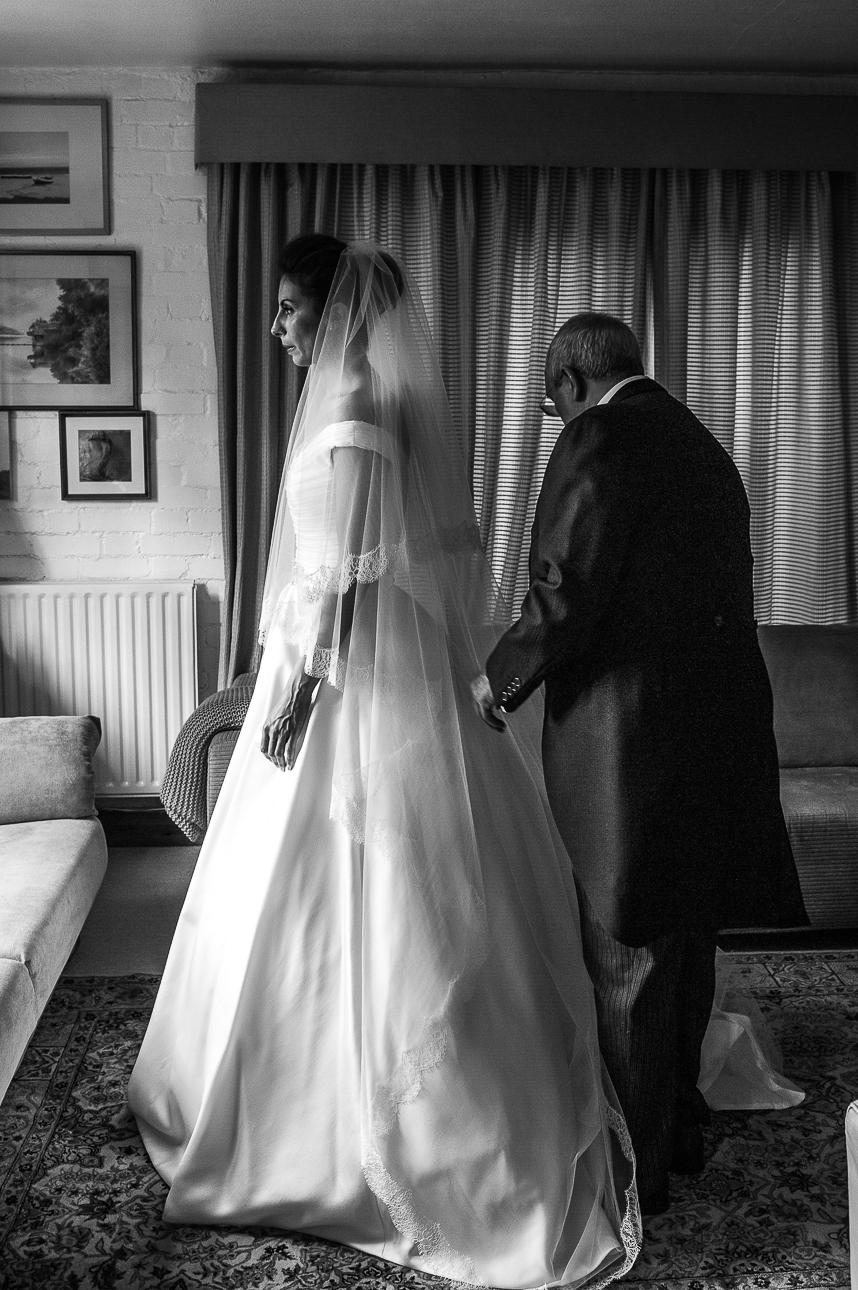 Kew Gardens Orangery, London wedding  (13 of 97).jpg
