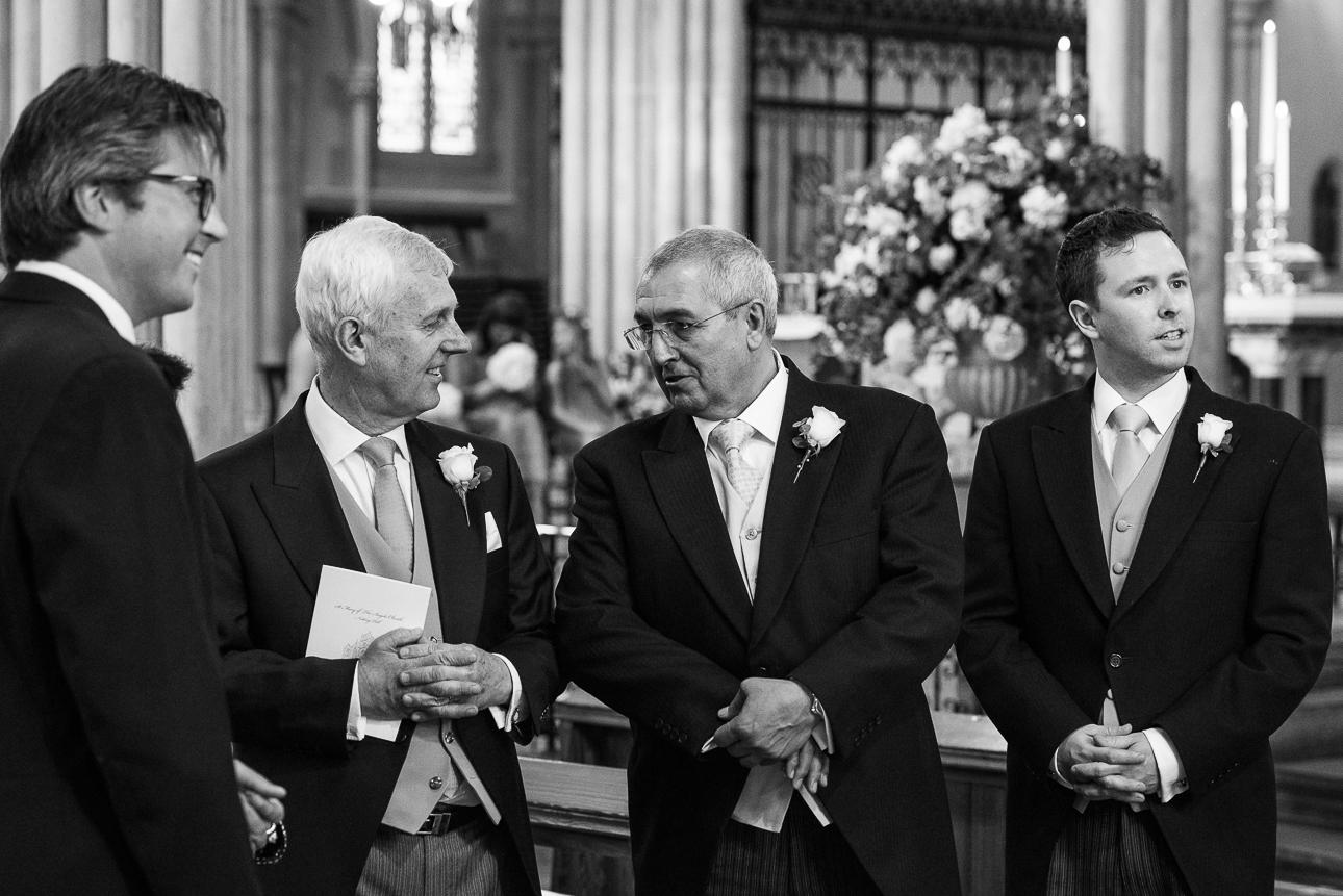 Kew Gardens Orangery, London wedding  (40 of 97).jpg